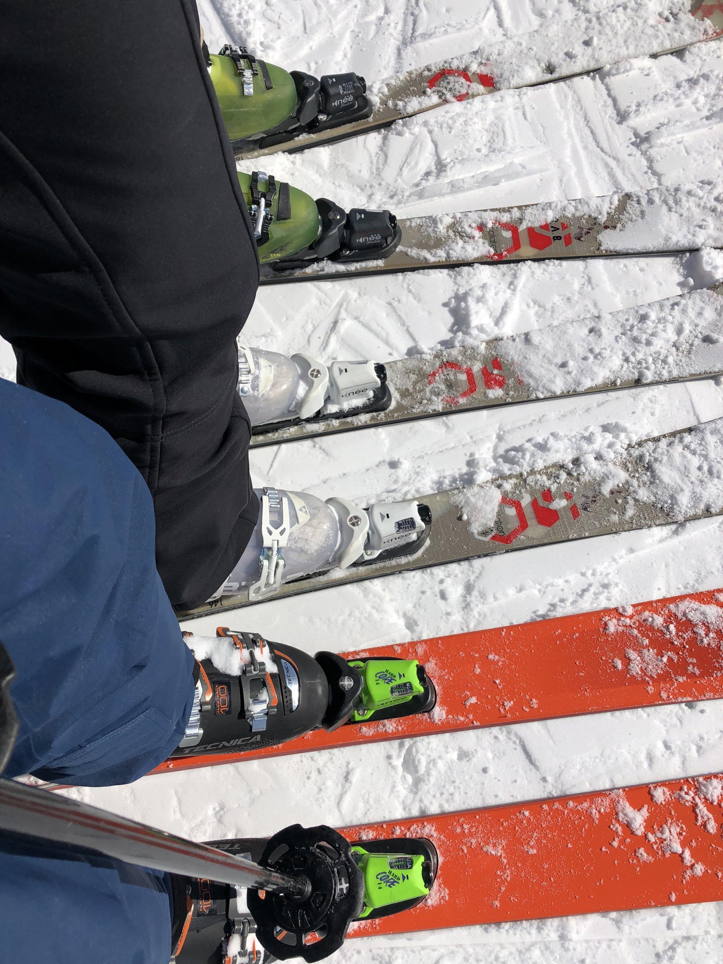 Grungy Slopes Whitefish 17.jpg
