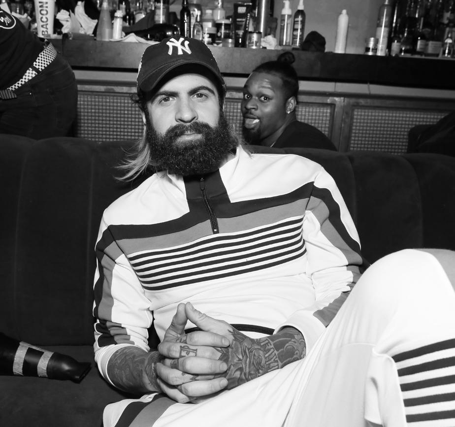 Backstage@Grungy Gentleman Mens NYFW FW2019 photo by Cheryl Gorski (33).jpg