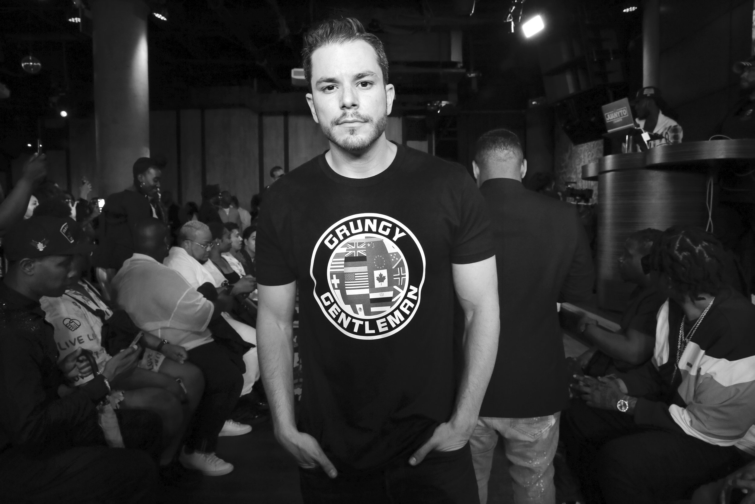 Front Row@Grungy Gentleman MENS NYFW SS2020 photo by Cheryl Gorski (97).jpg