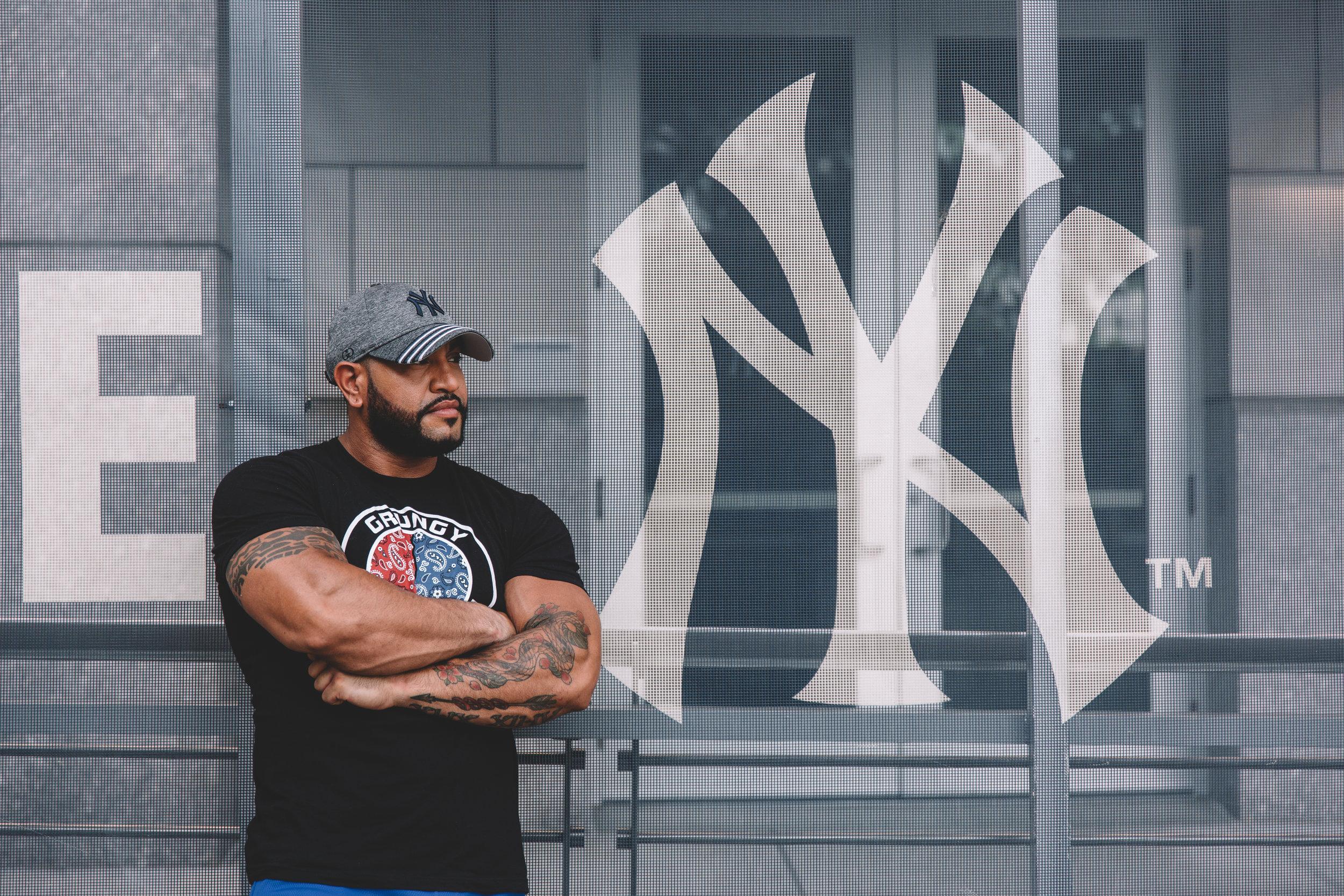 GG+Yankee Stadium5.jpg