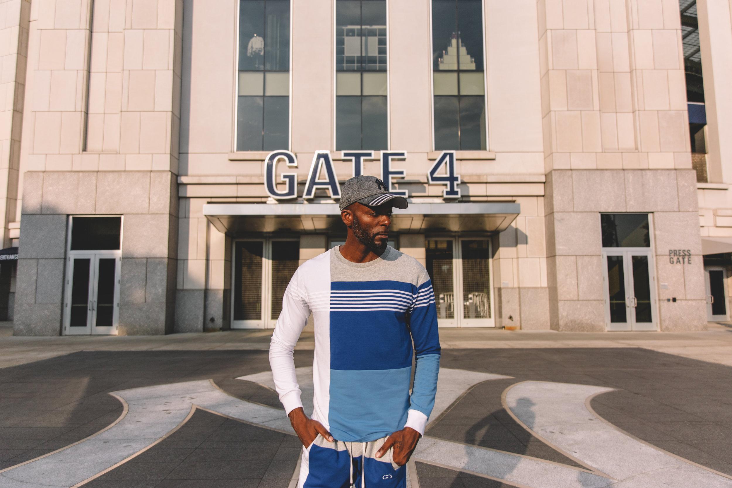 GG+Yankee Stadium6.jpg