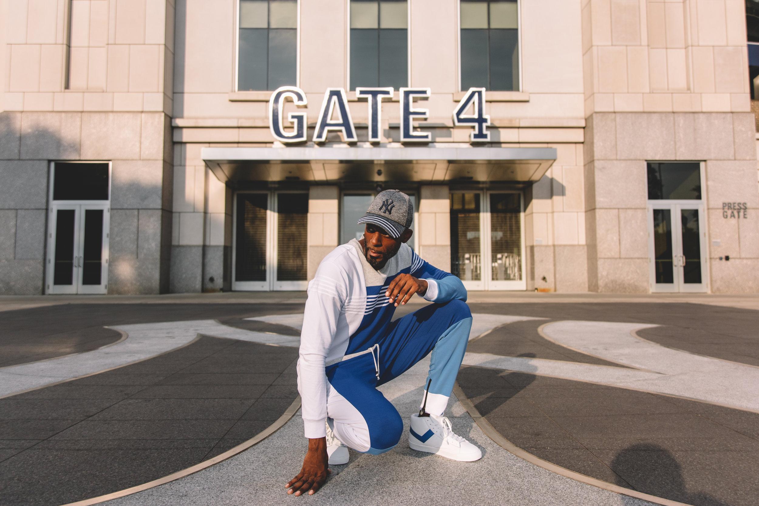 GG+Yankee Stadium9.jpg
