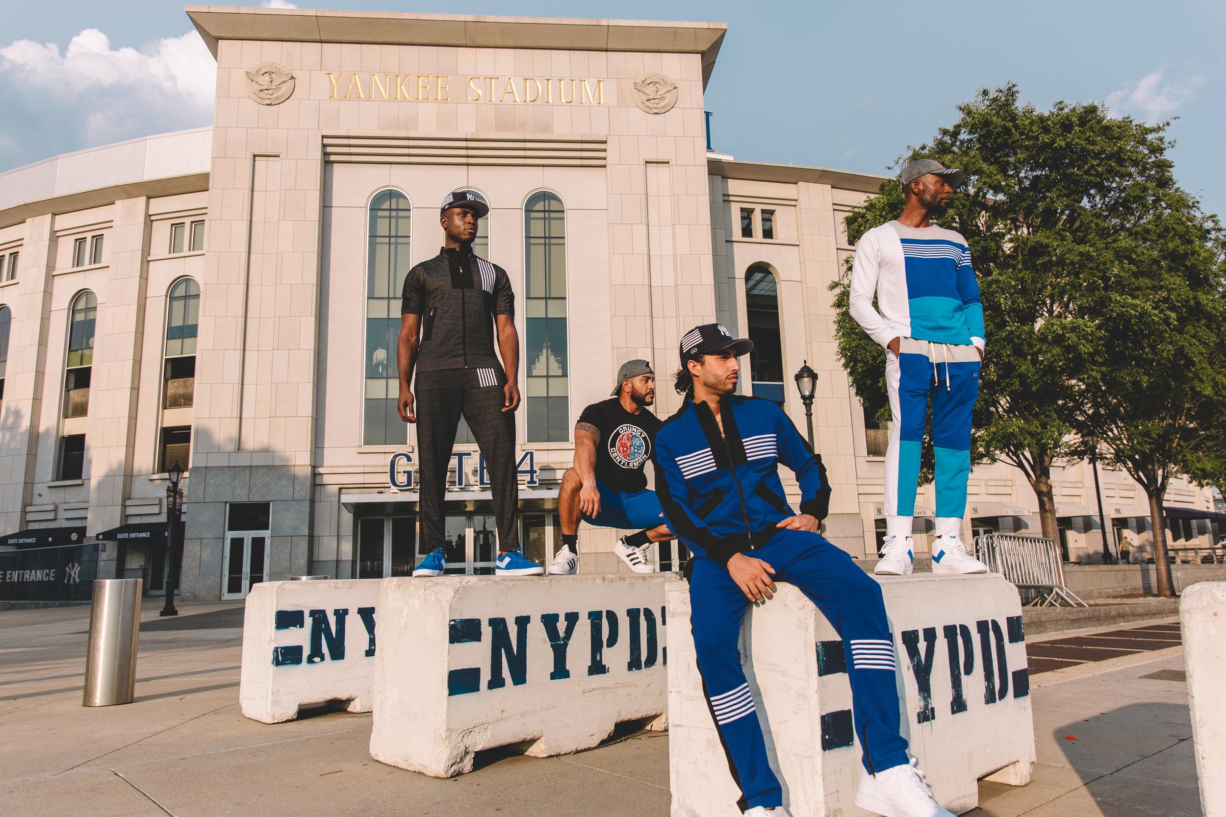 GG+Yankee Stadium15.jpg