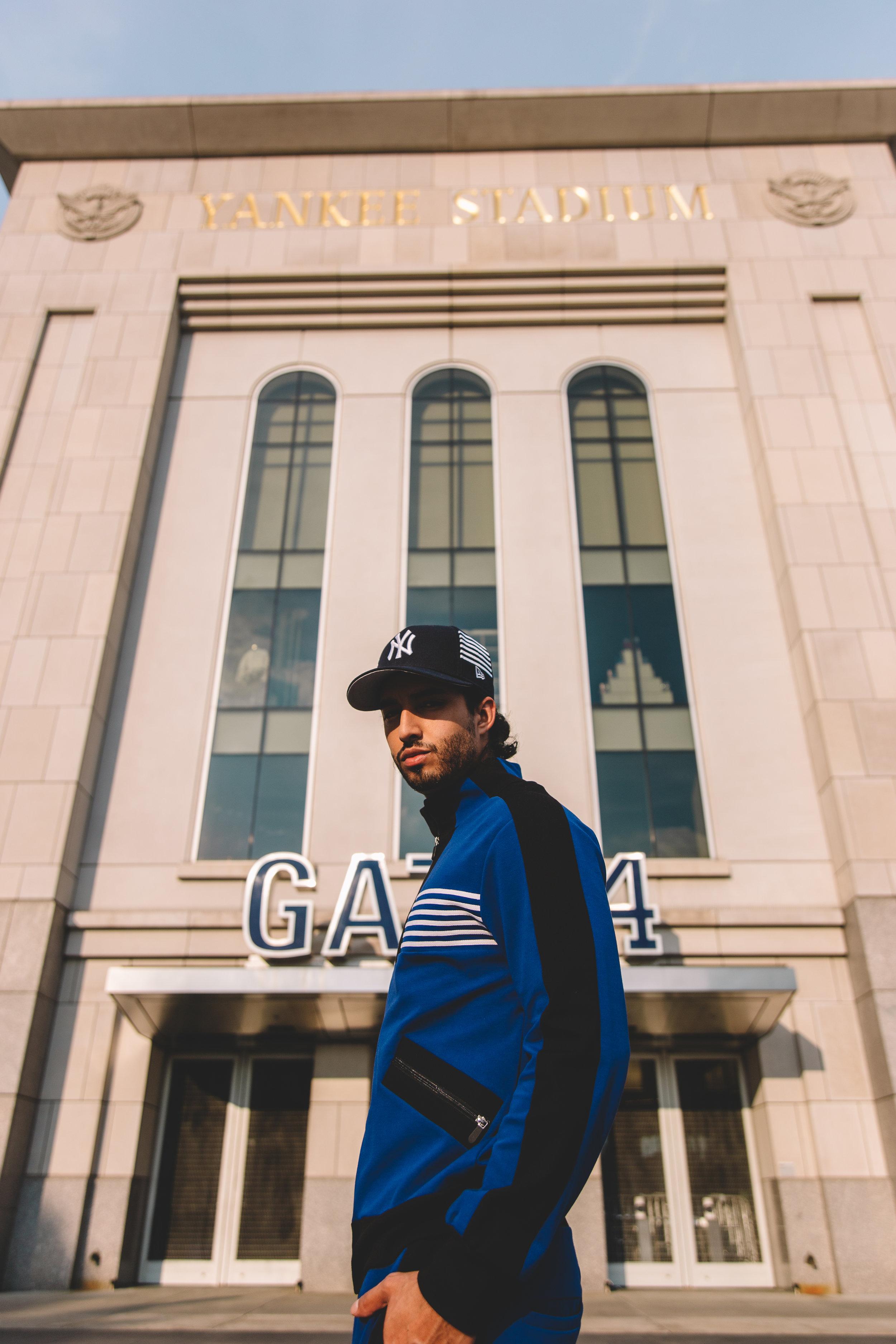 GG+Yankee Stadium2.jpg