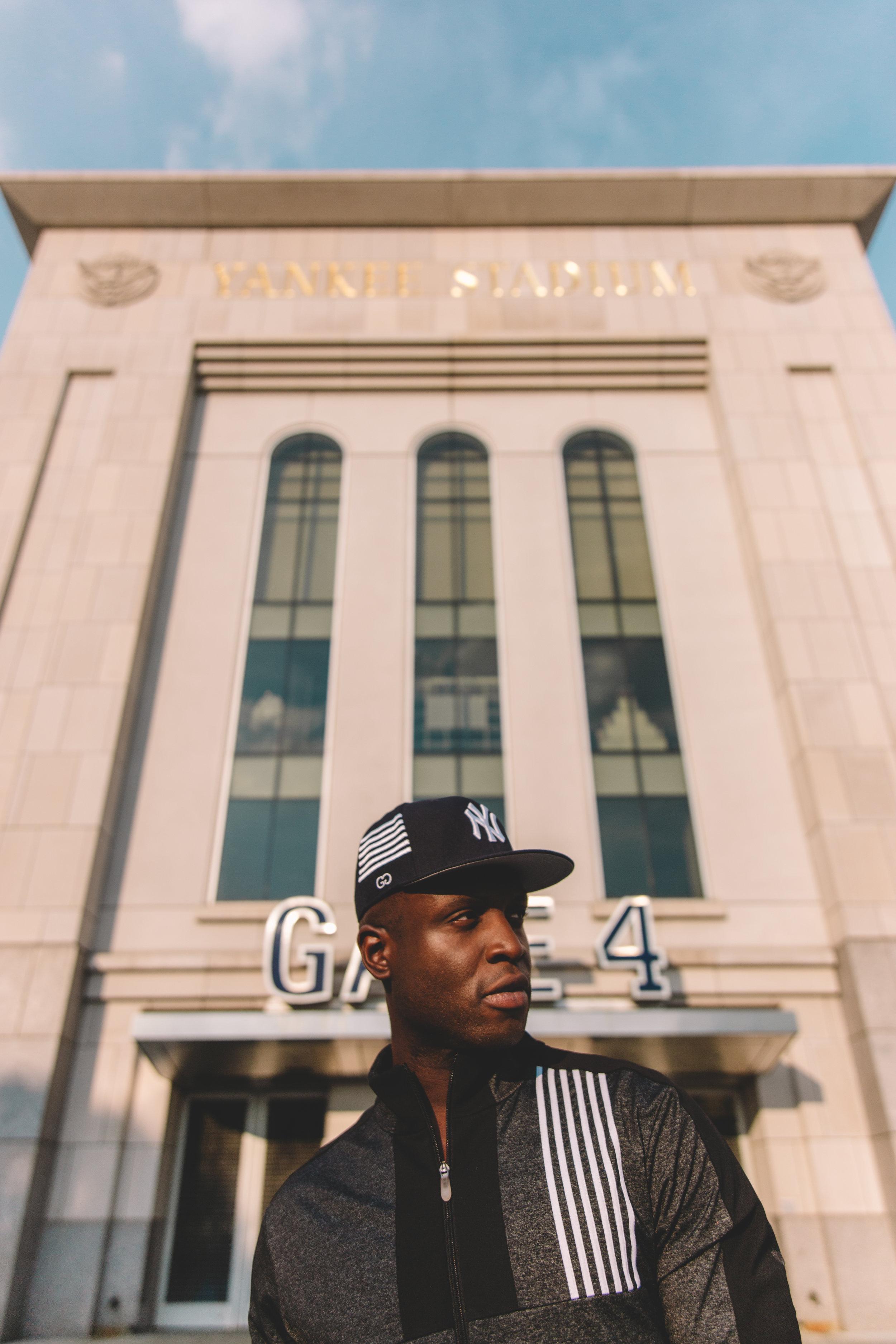 GG+Yankee Stadium10.jpg