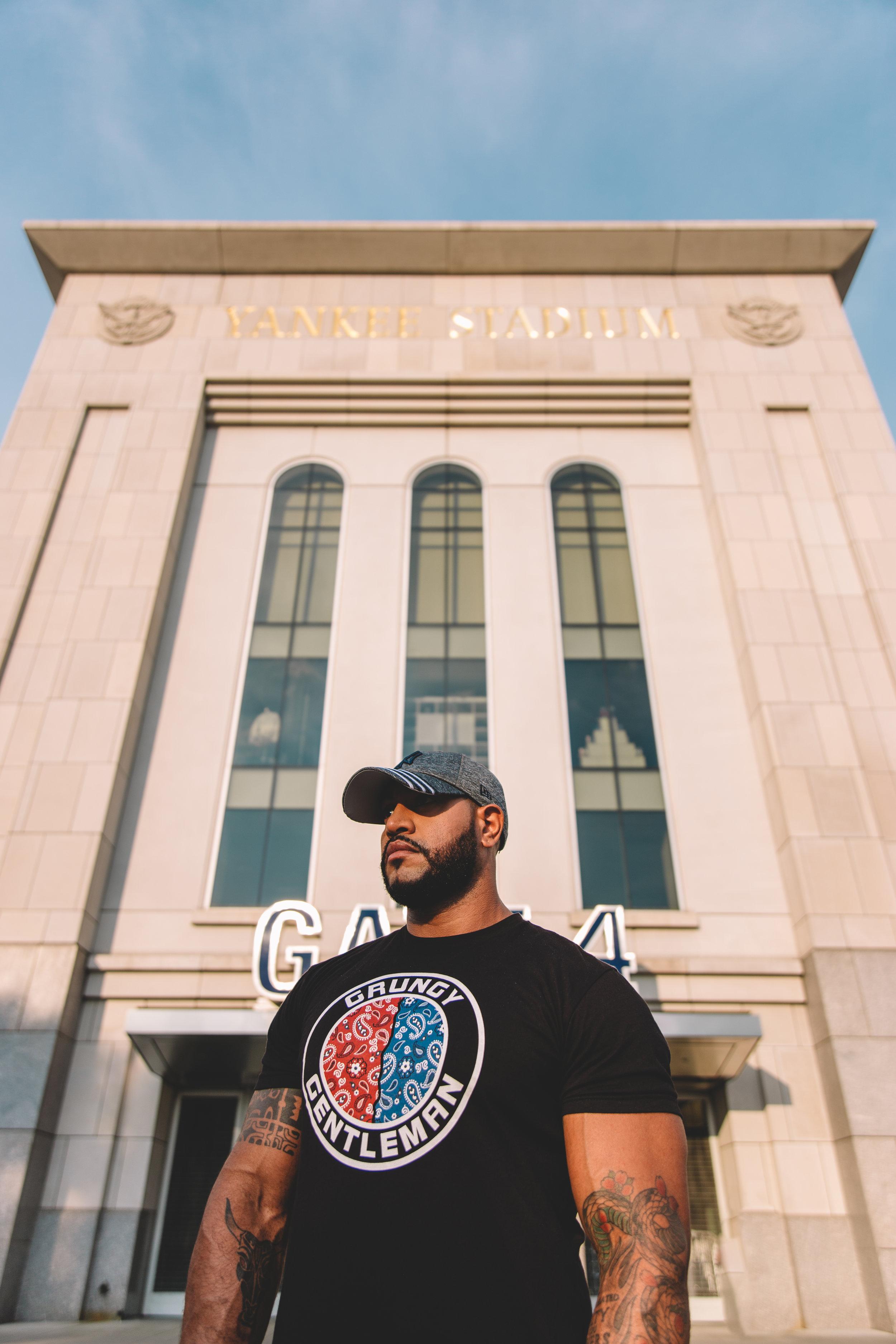 GG+Yankee Stadium13.jpg