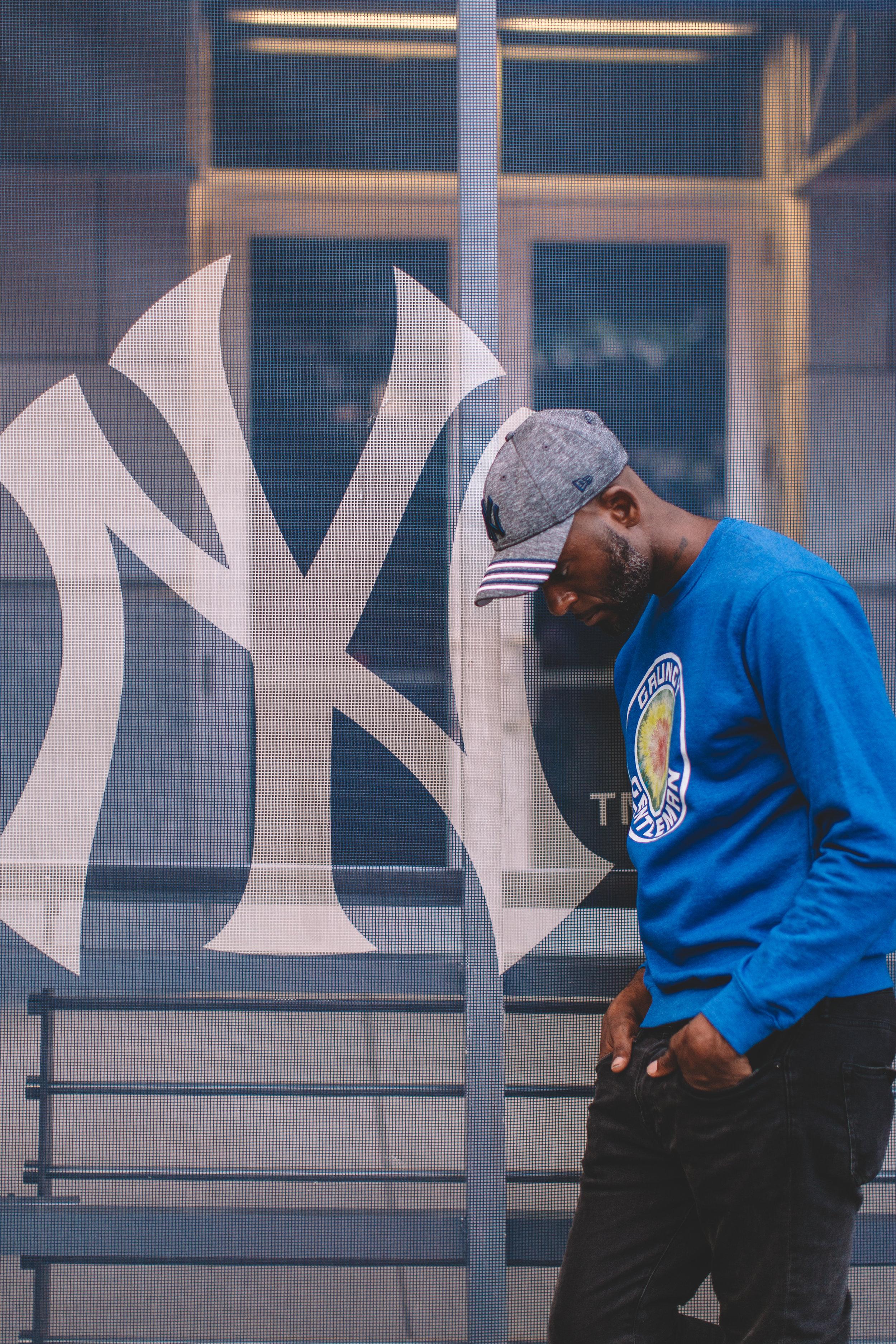 GG+Yankee Stadium30.jpg