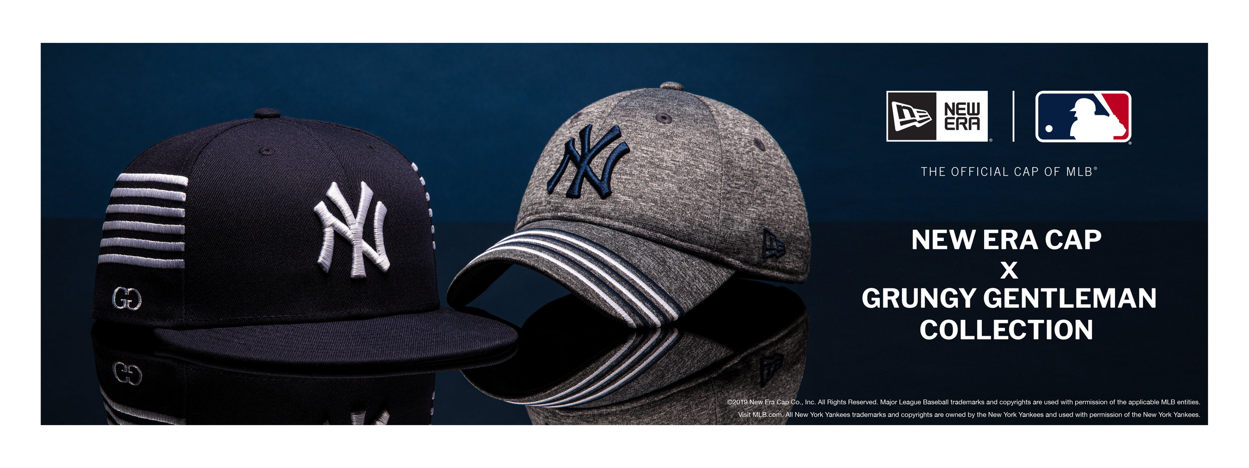 InVenue_2019_MLB_NewYorkYankees_Collaboration_GrungyGentleman_Digital_5760x2160.jpg