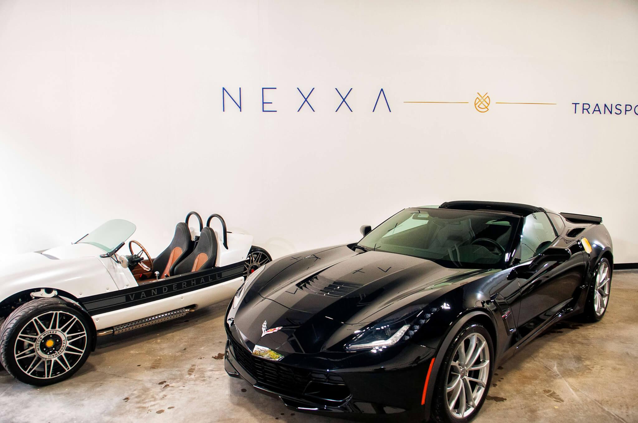 corvette and vander.jpg
