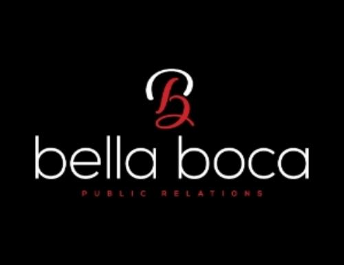 Bella Boca PR%2C white.jpg