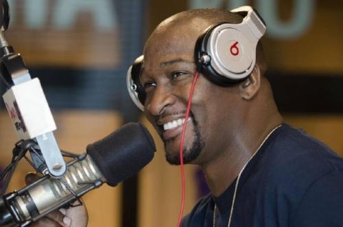 No Limit Larry with headphones.jpg