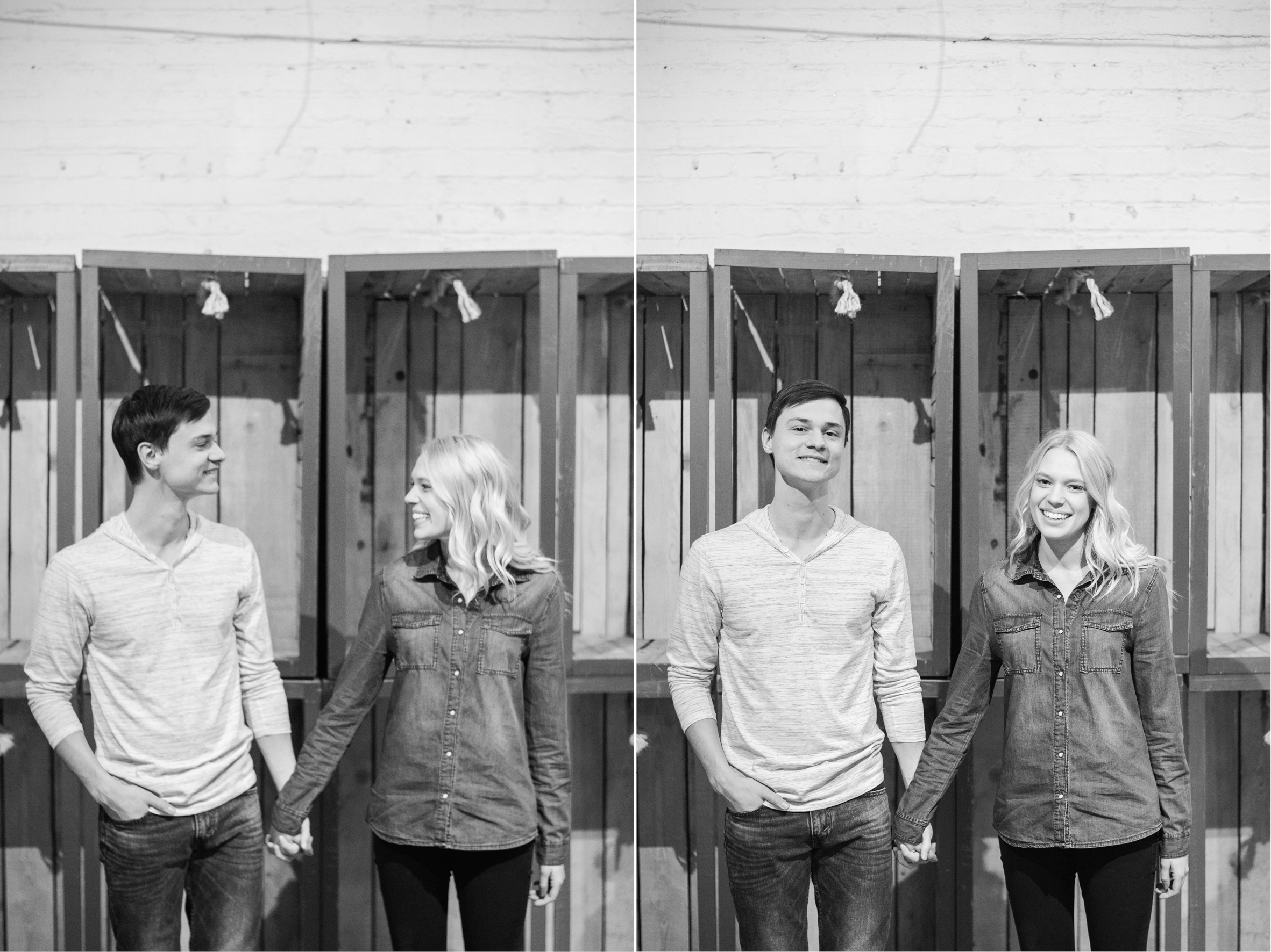 Bronwyn Alyson - Caitlin & Athan Couple Maboneng 04.jpg