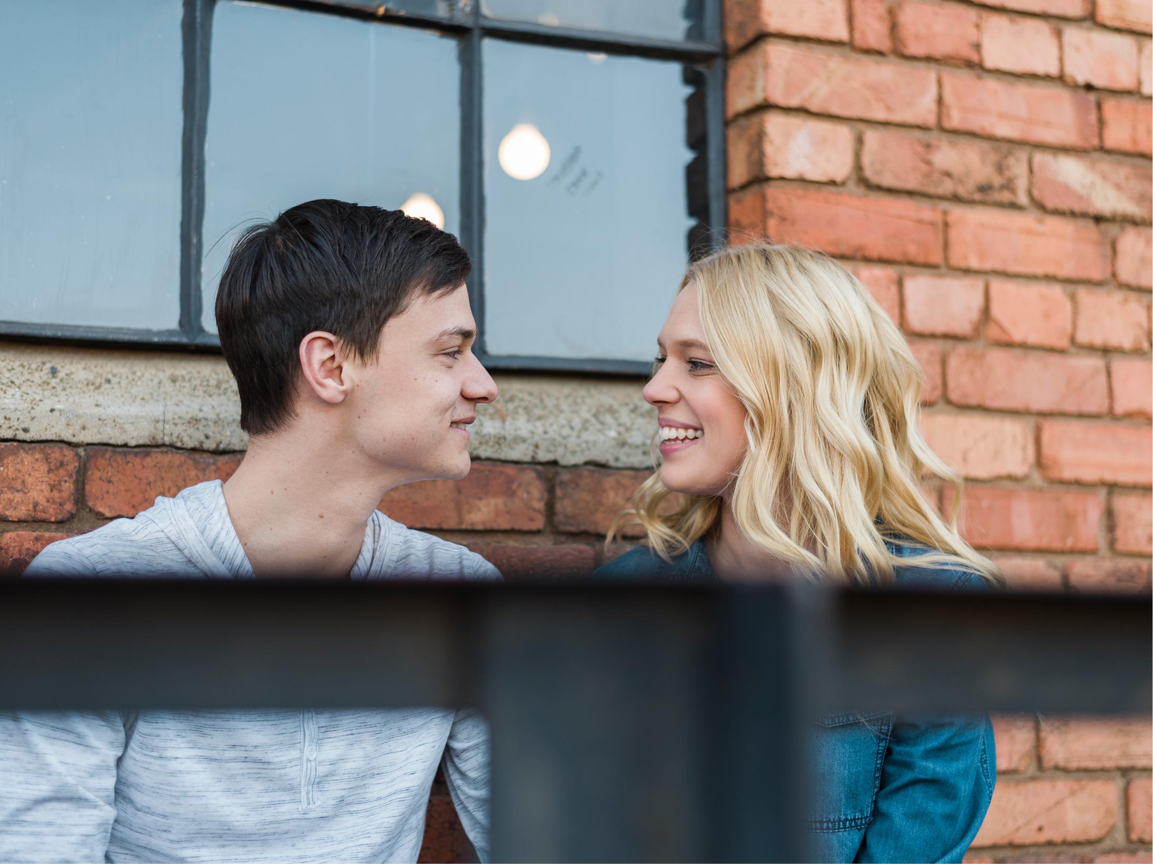 Bronwyn Alyson - Caitlin & Athan Couple Maboneng 07.jpg