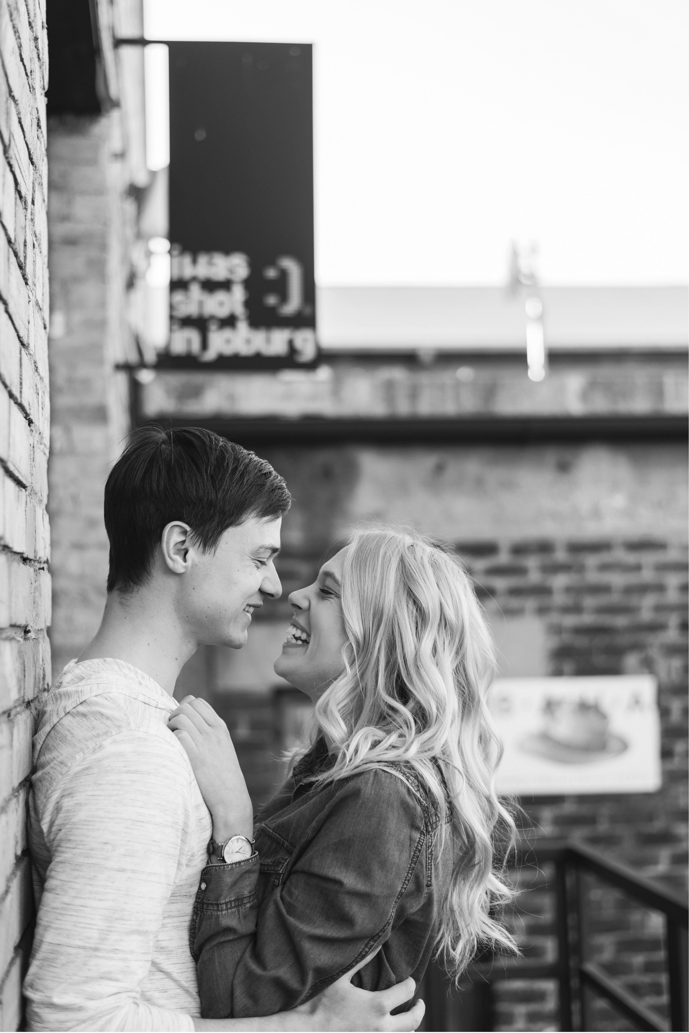 Bronwyn Alyson - Caitlin & Athan Couple Maboneng 11.jpg
