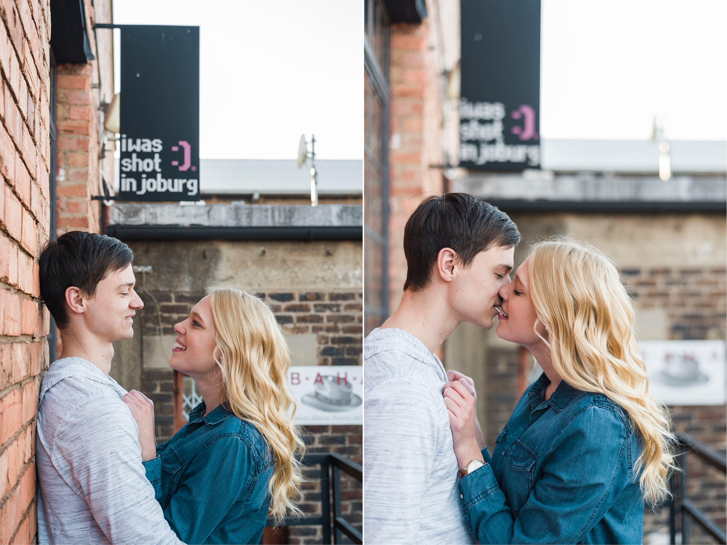 Bronwyn Alyson - Caitlin & Athan Couple Maboneng 12.jpg