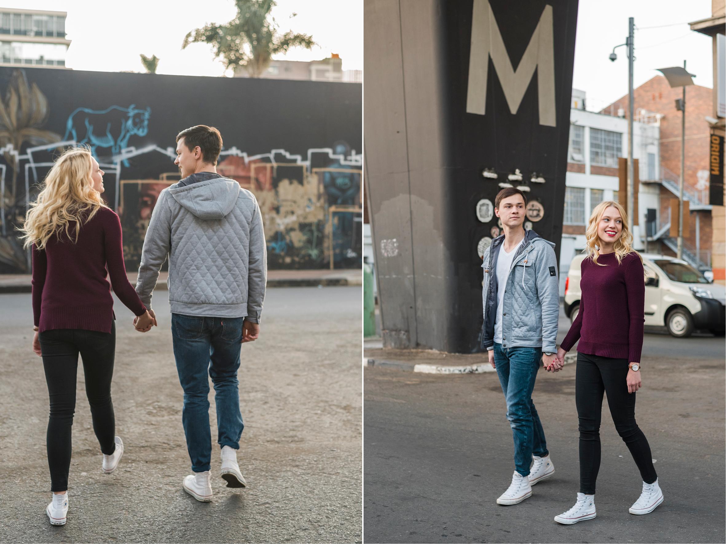 Bronwyn Alyson - Caitlin & Athan Couple Maboneng 29.jpg