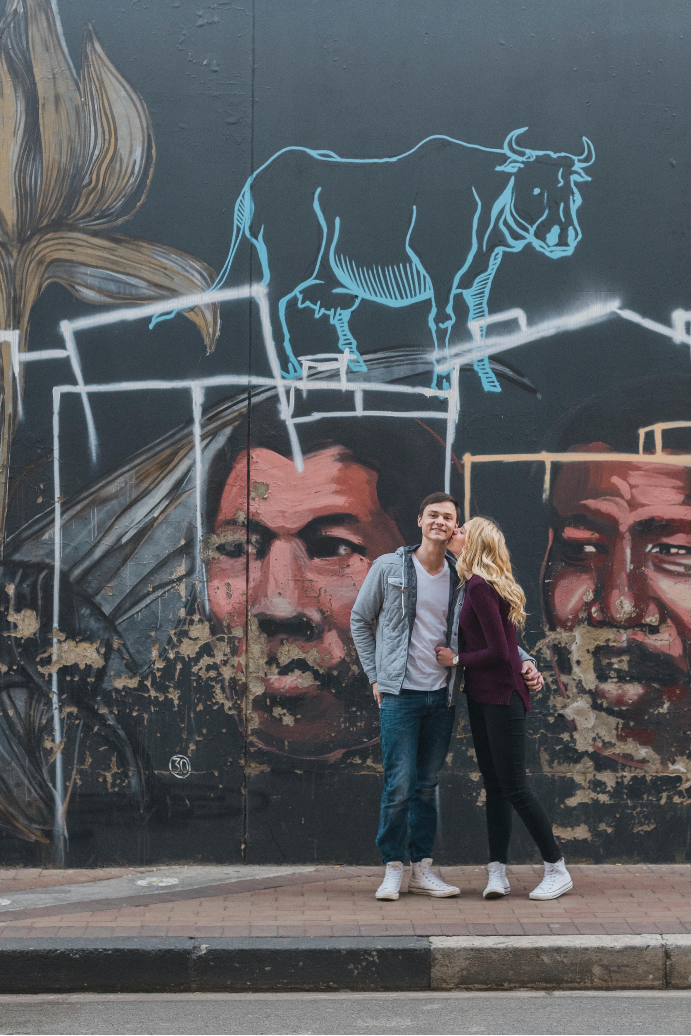 Bronwyn Alyson - Caitlin & Athan Couple Maboneng 31.jpg