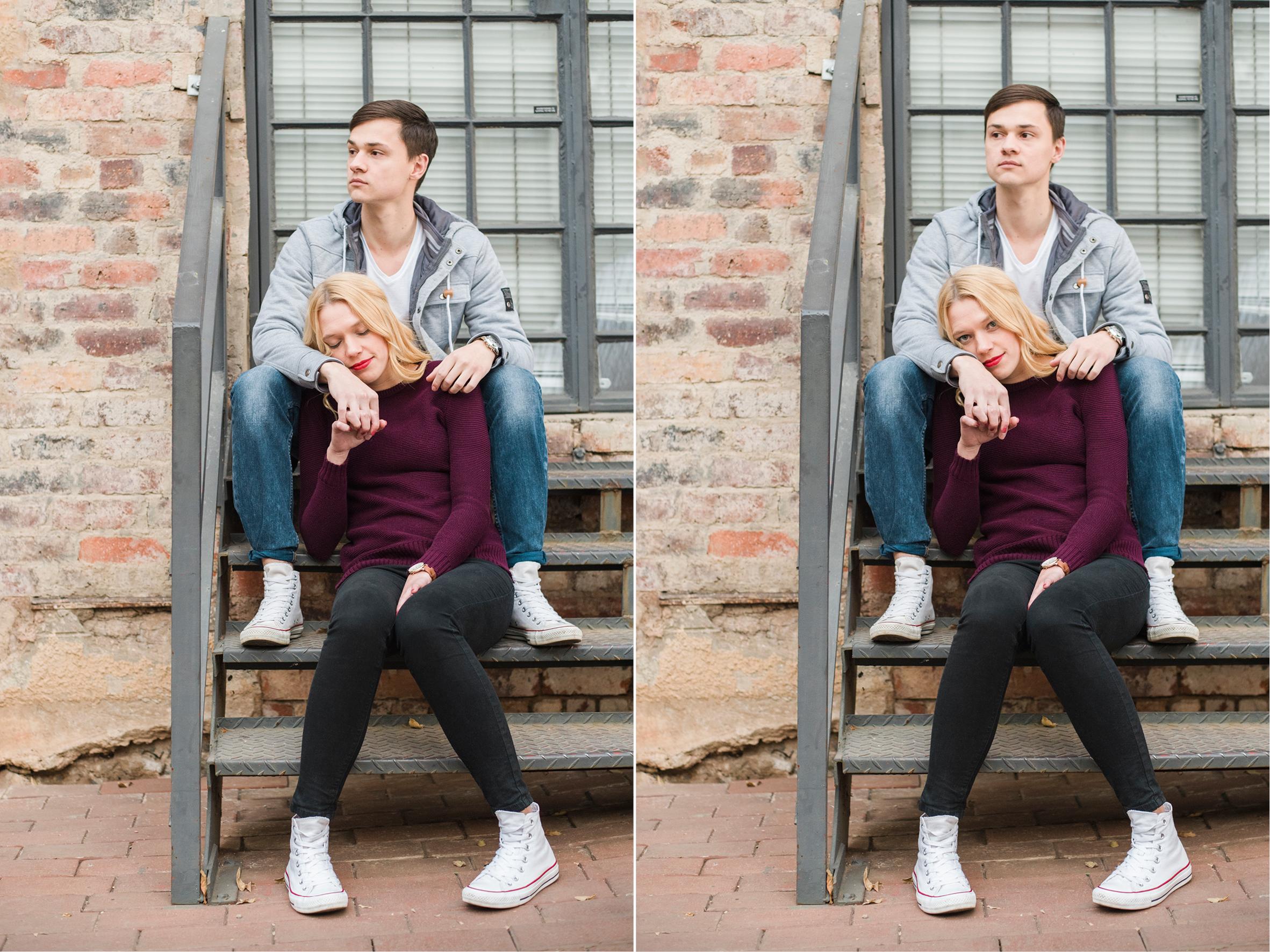 Bronwyn Alyson - Caitlin & Athan Couple Maboneng 34.jpg