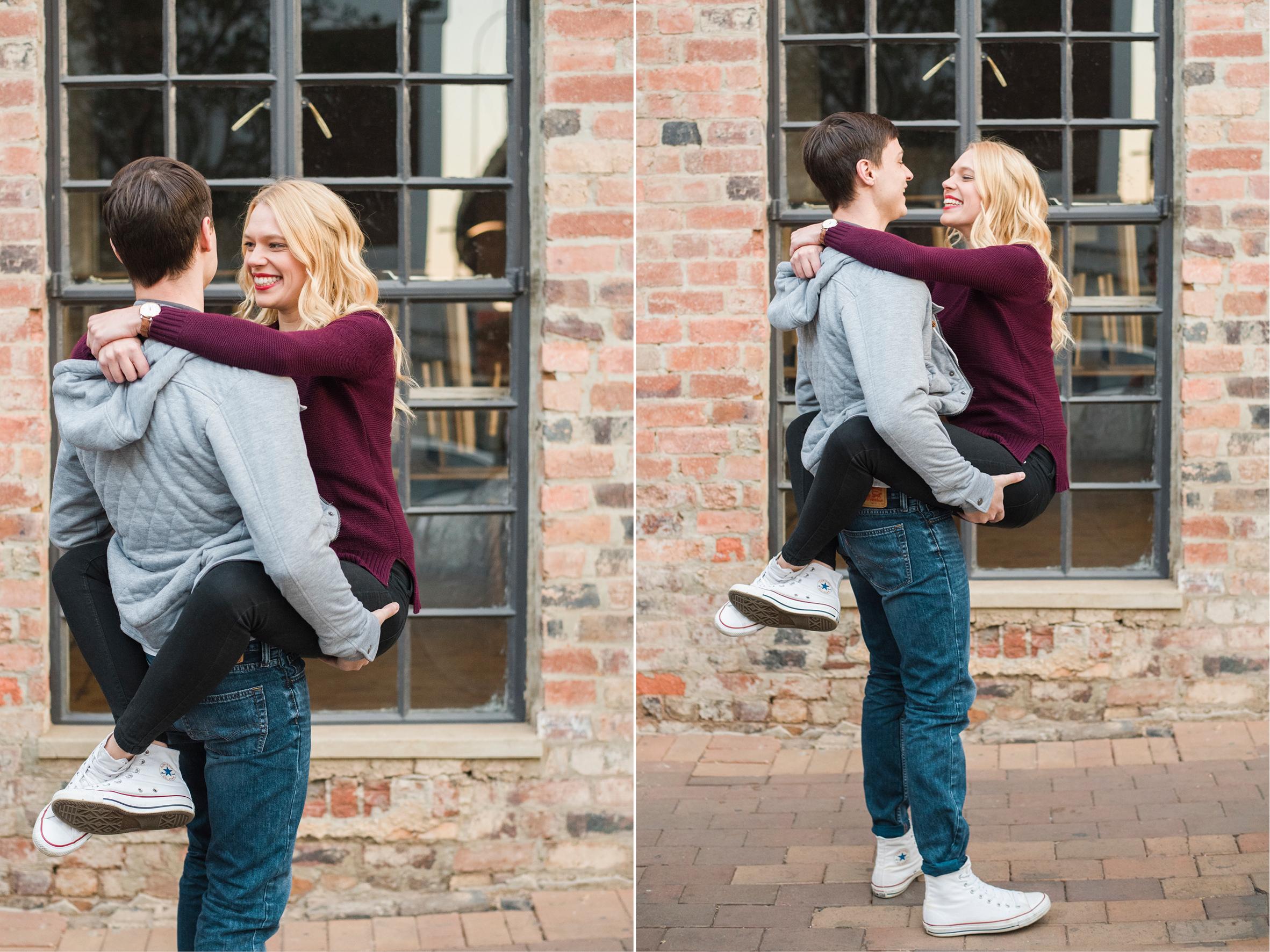 Bronwyn Alyson - Caitlin & Athan Couple Maboneng 36.jpg