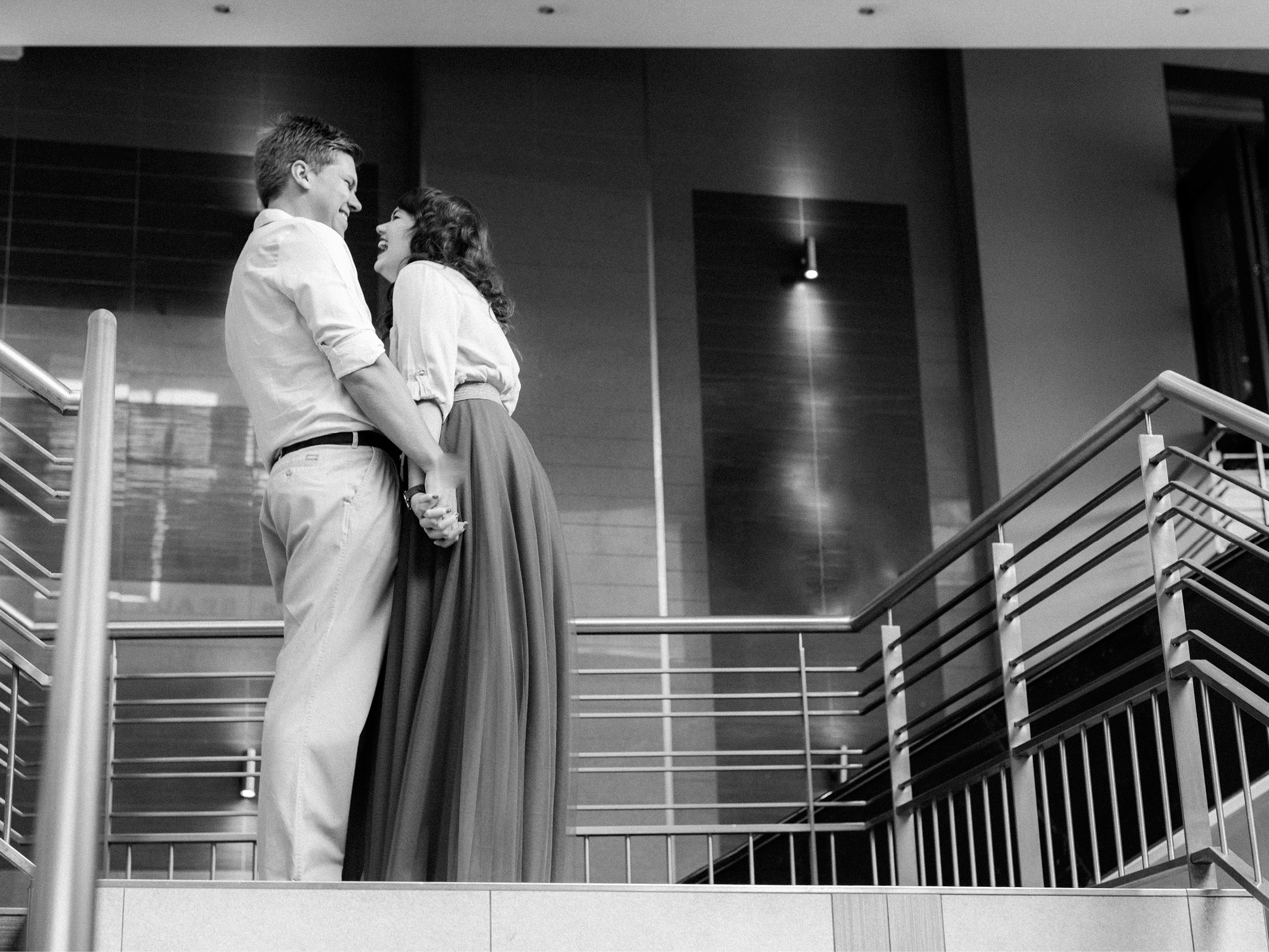 Bronwyn Alyson B+J couple session 01.jpg