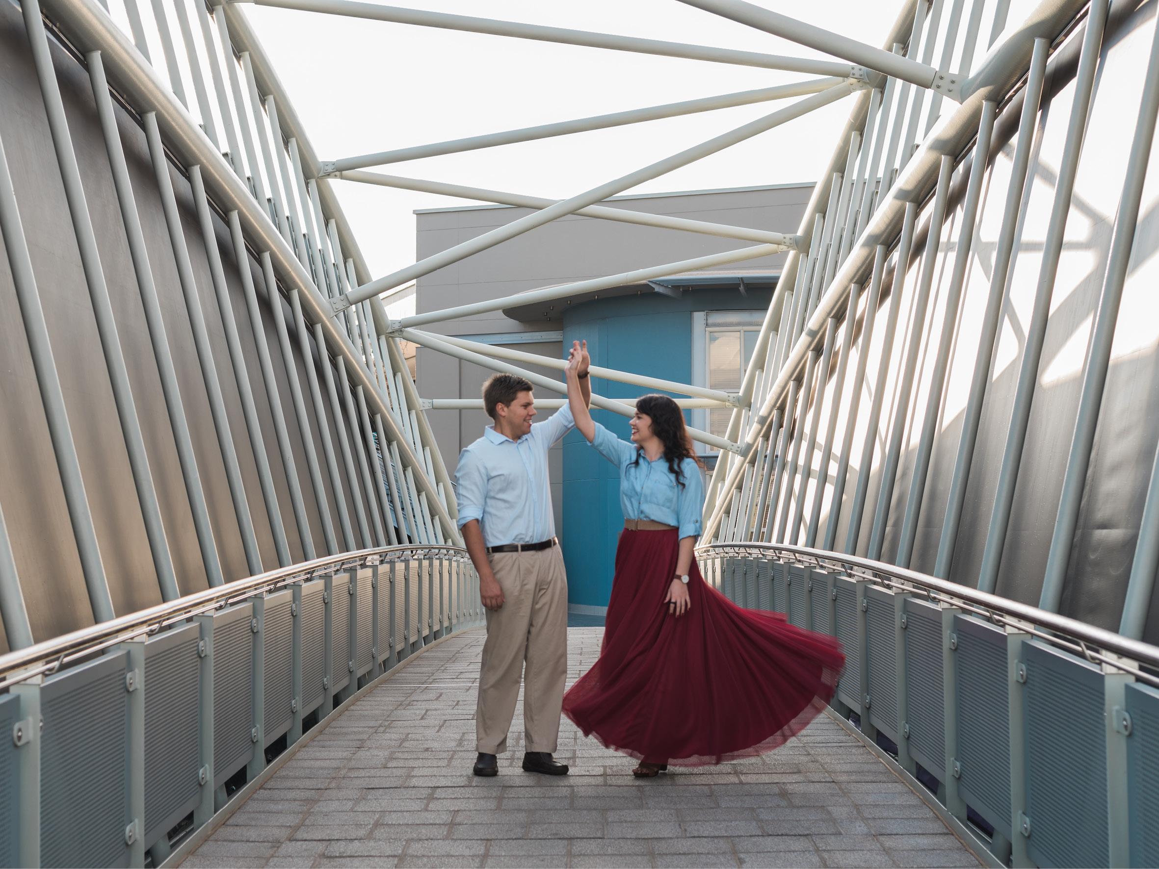 Bronwyn Alyson B+J couple session 14.jpg