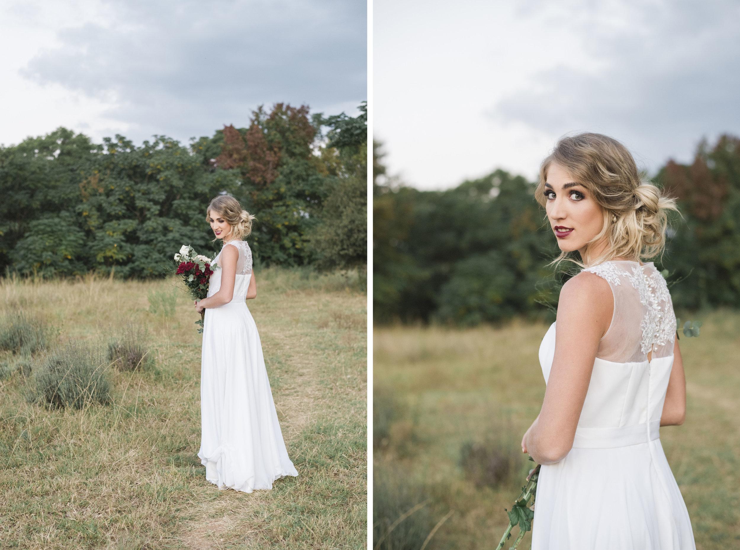 Bronwyn Alyson Weddings 01.jpg