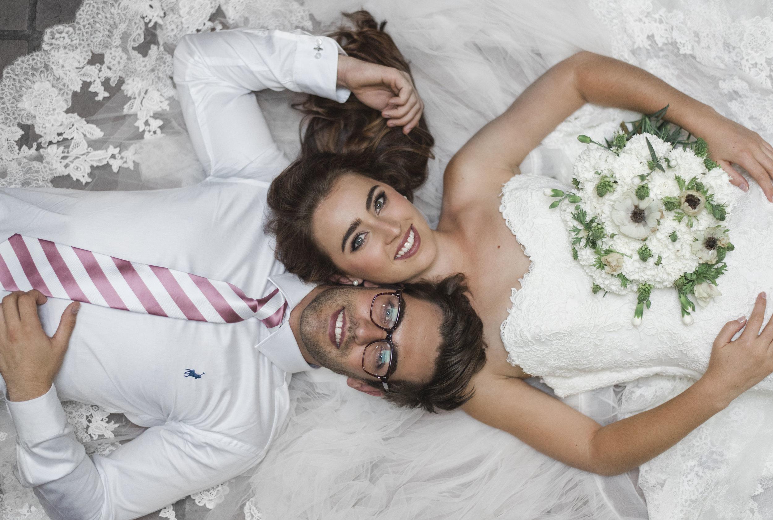 Bronwyn Alyson Weddings 03.jpg