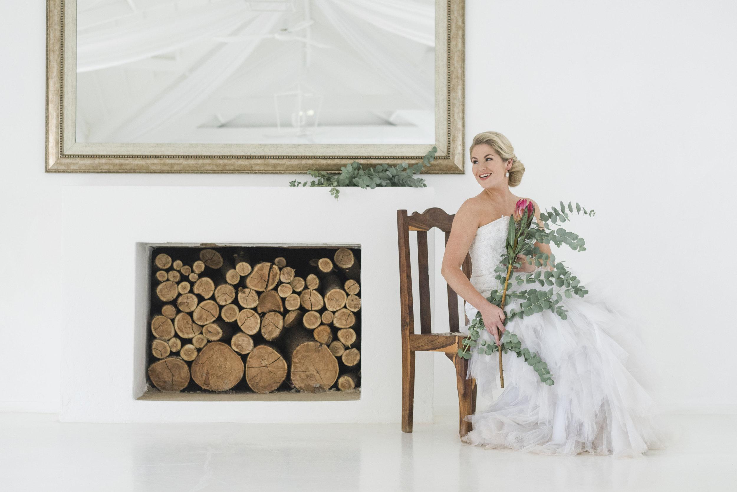 Bronwyn Alyson Weddings 06.jpg
