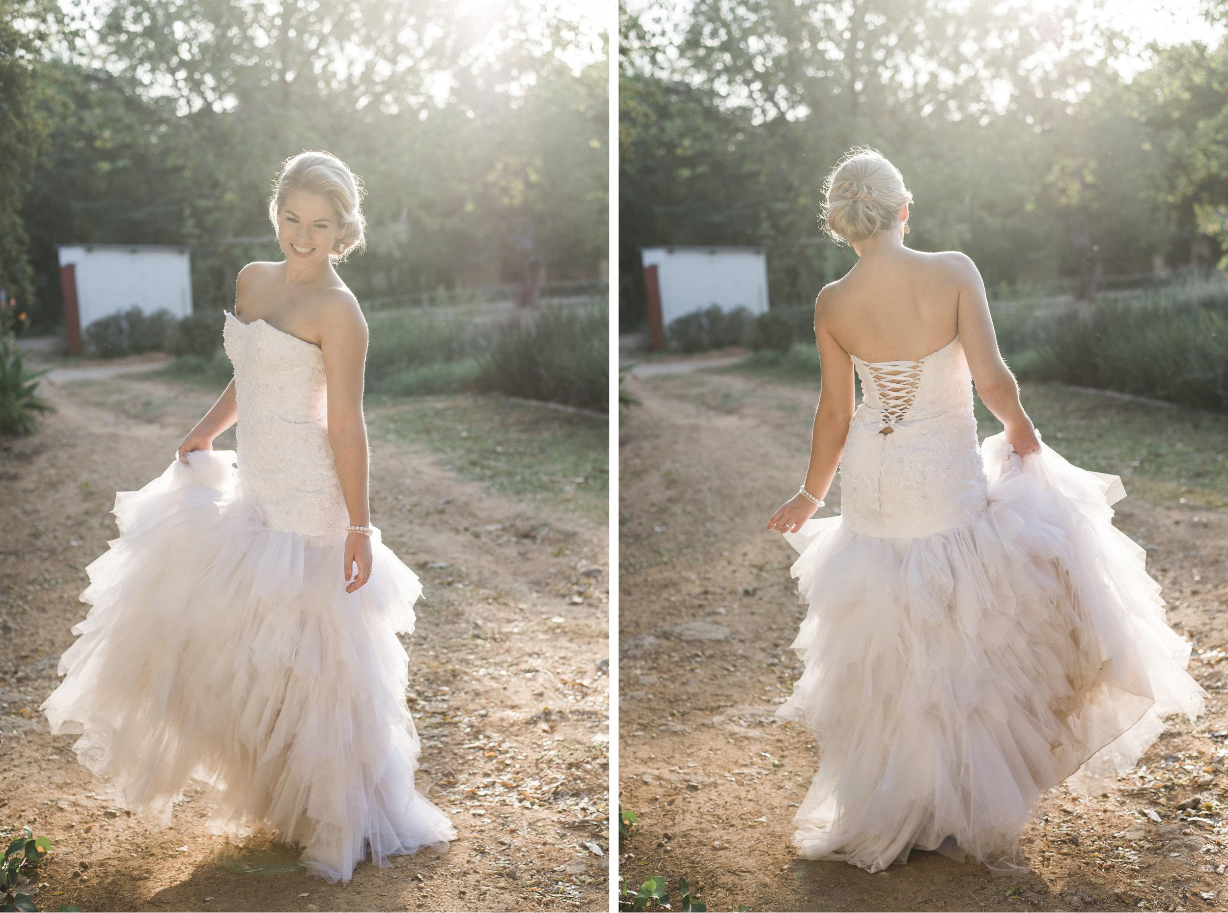 Bronwyn Alyson Weddings 07.jpg