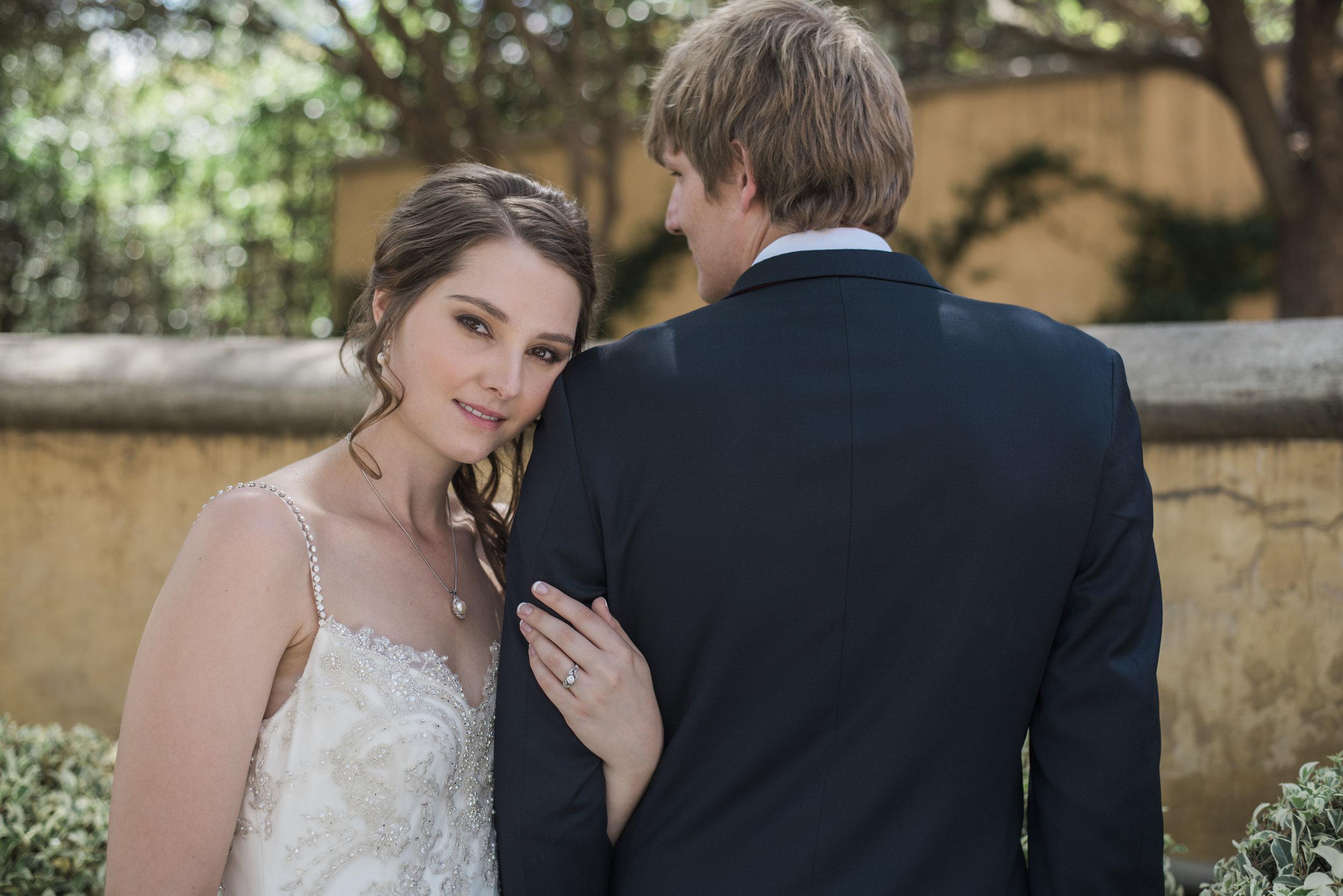 Bronwyn Alyson Weddings 14.jpg
