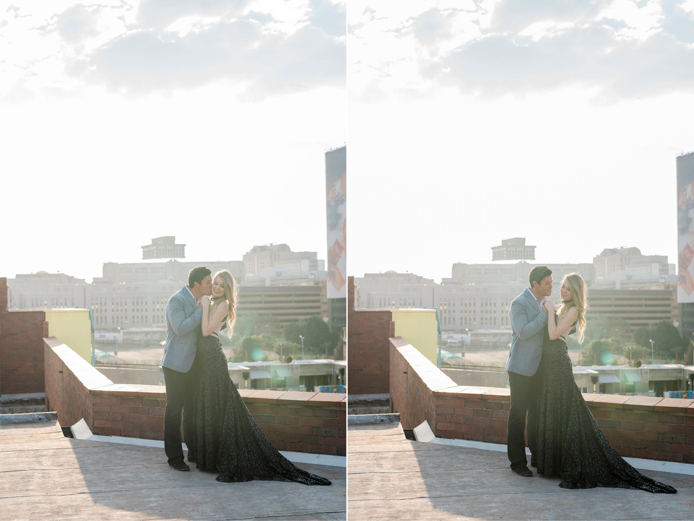 Bronwyn Alyson Lezaan + Morne couple session 05.jpg