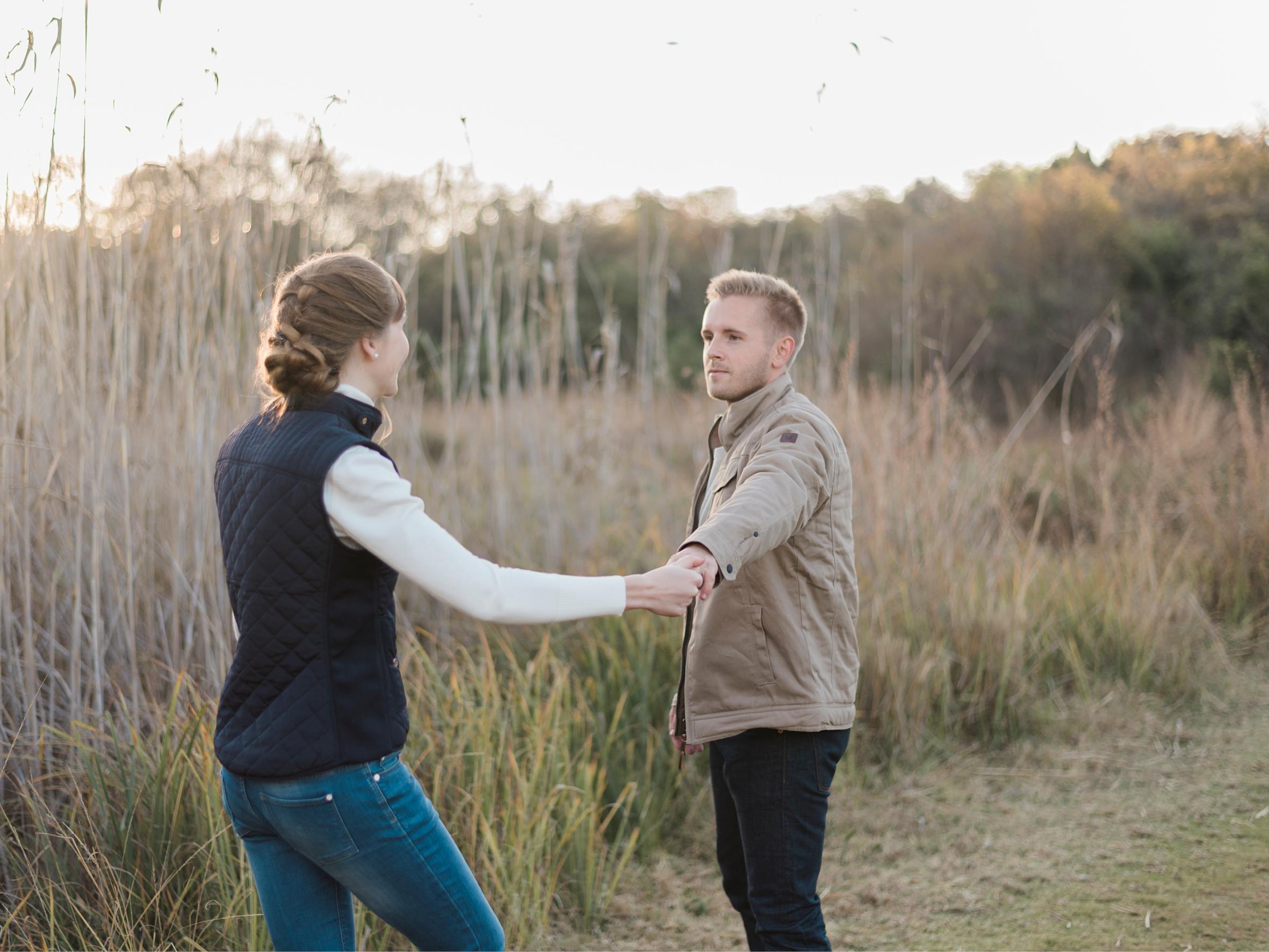 Bronwyn Alyson Elreza Wade Engagement 15.jpg