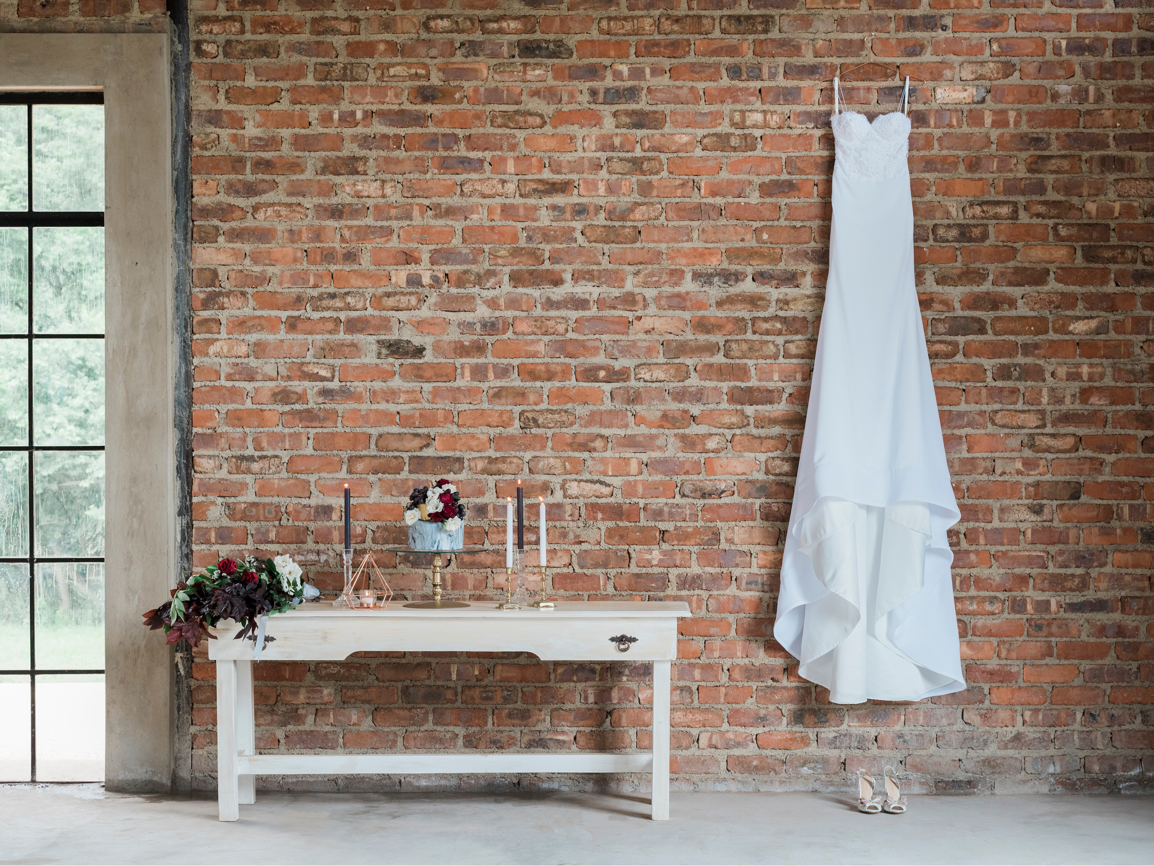 BronwynAlyson_Wedding_Styled shoot Industrial Modernism_02.jpg