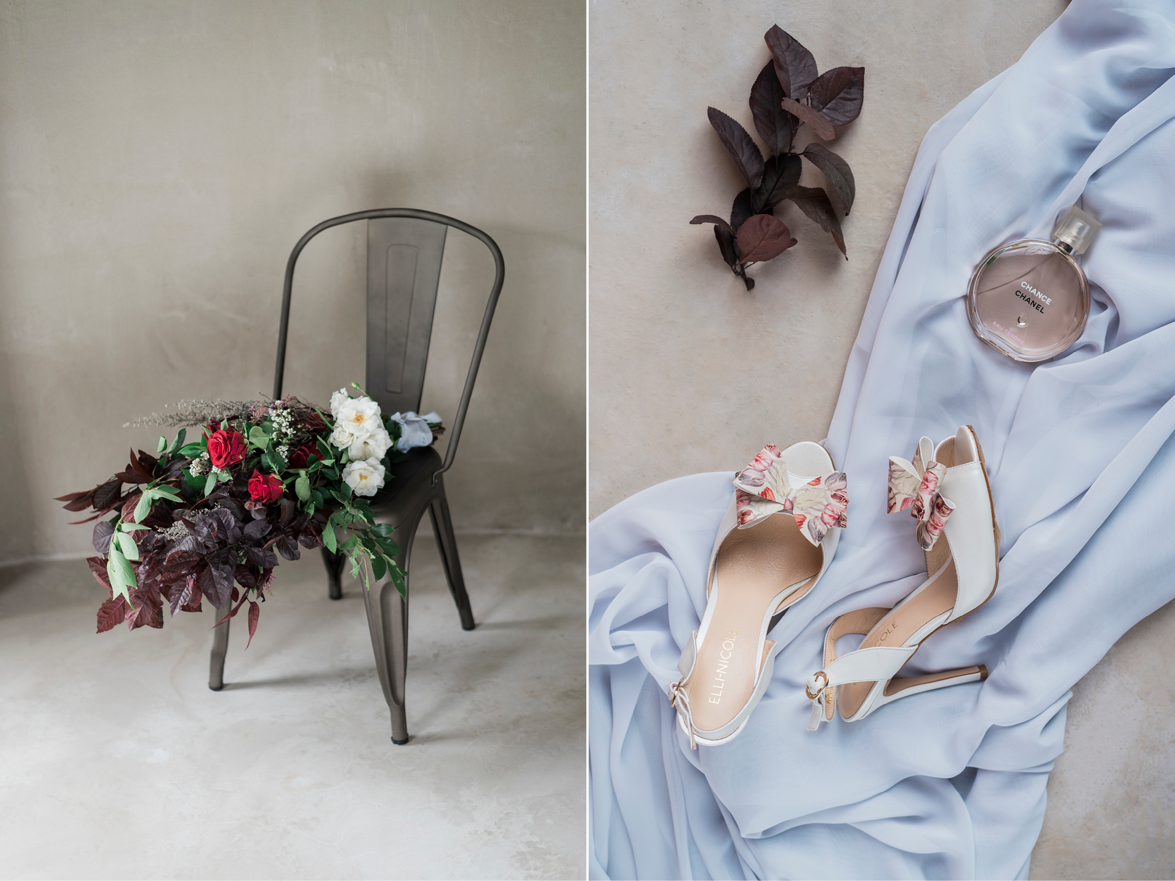 BronwynAlyson_Wedding_Styled shoot Industrial Modernism_10.jpg