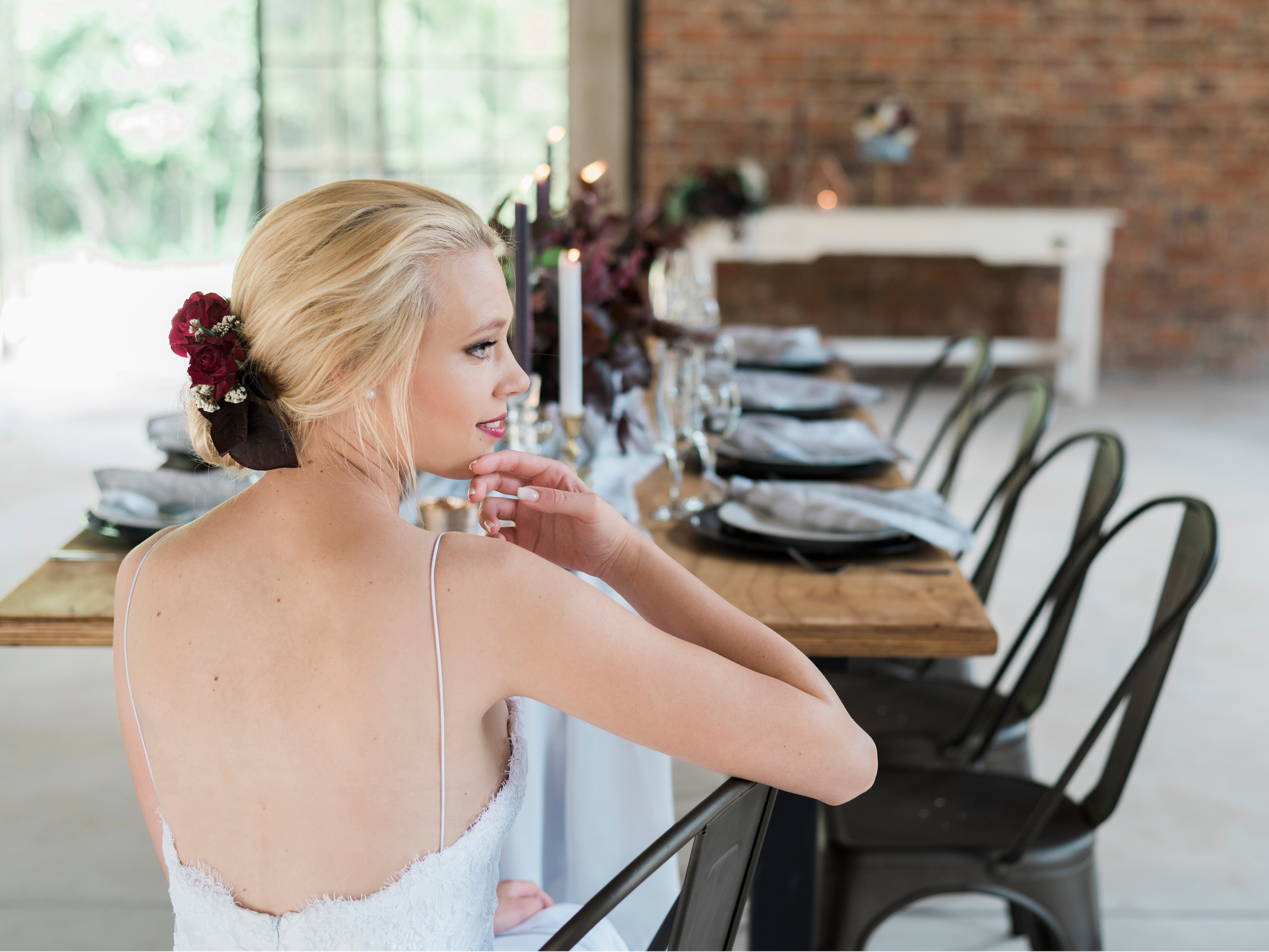 BronwynAlyson_Wedding_Styled shoot Industrial Modernism_13.jpg