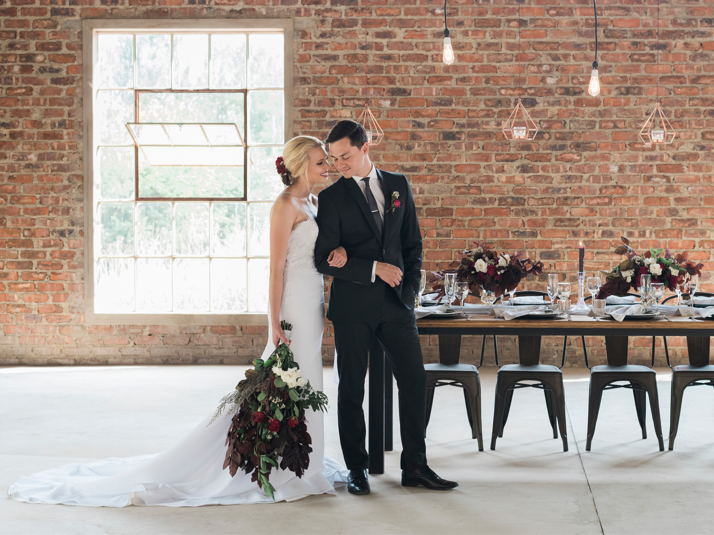 BronwynAlyson_Wedding_Styled shoot Industrial Modernism_16.jpg