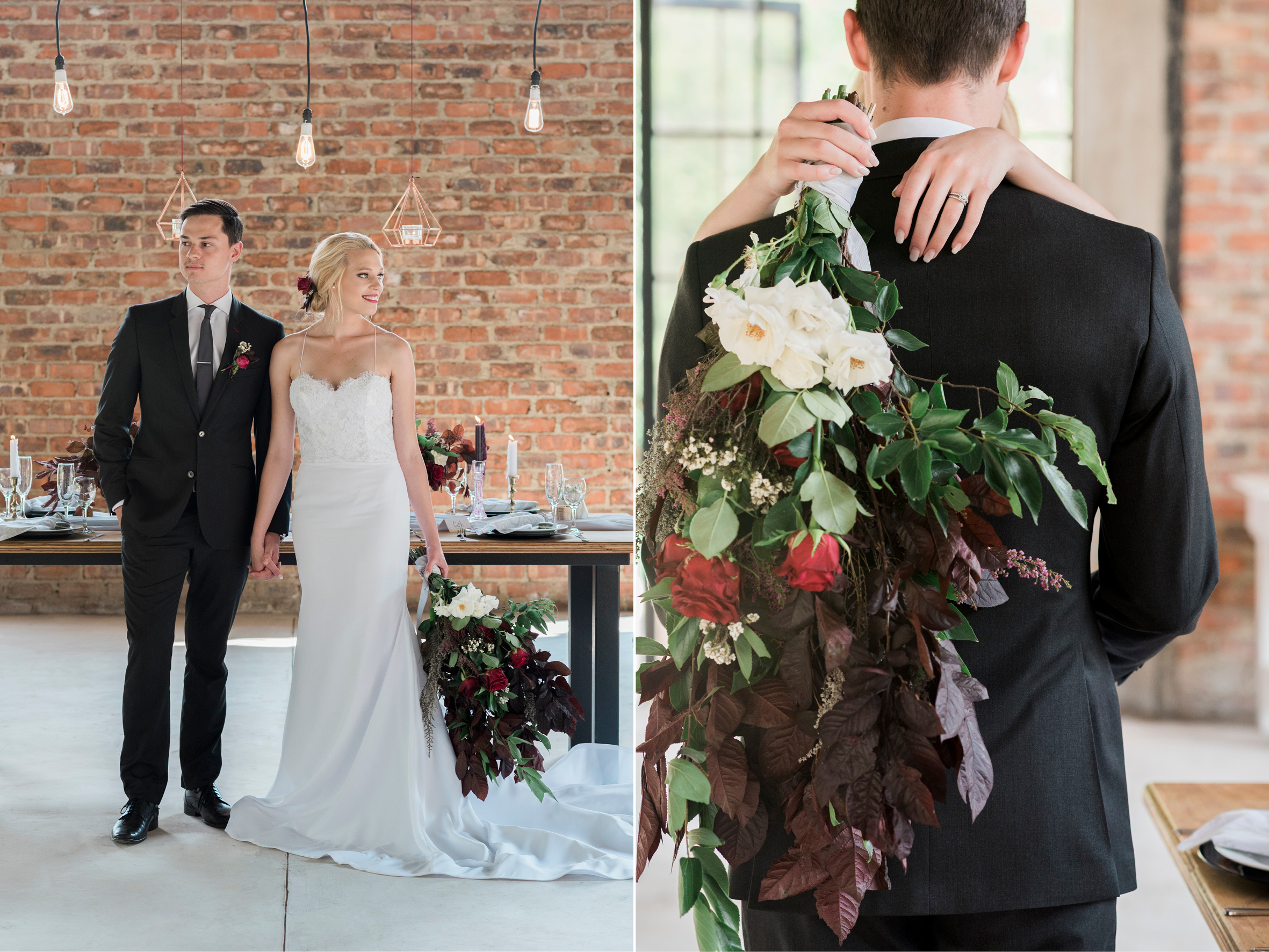 BronwynAlyson_Wedding_Styled shoot Industrial Modernism_17.jpg