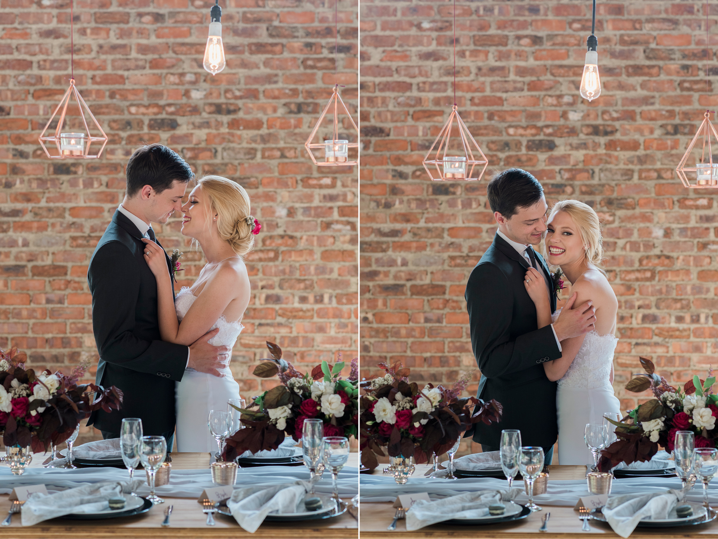 BronwynAlyson_Wedding_Styled shoot Industrial Modernism_18.jpg
