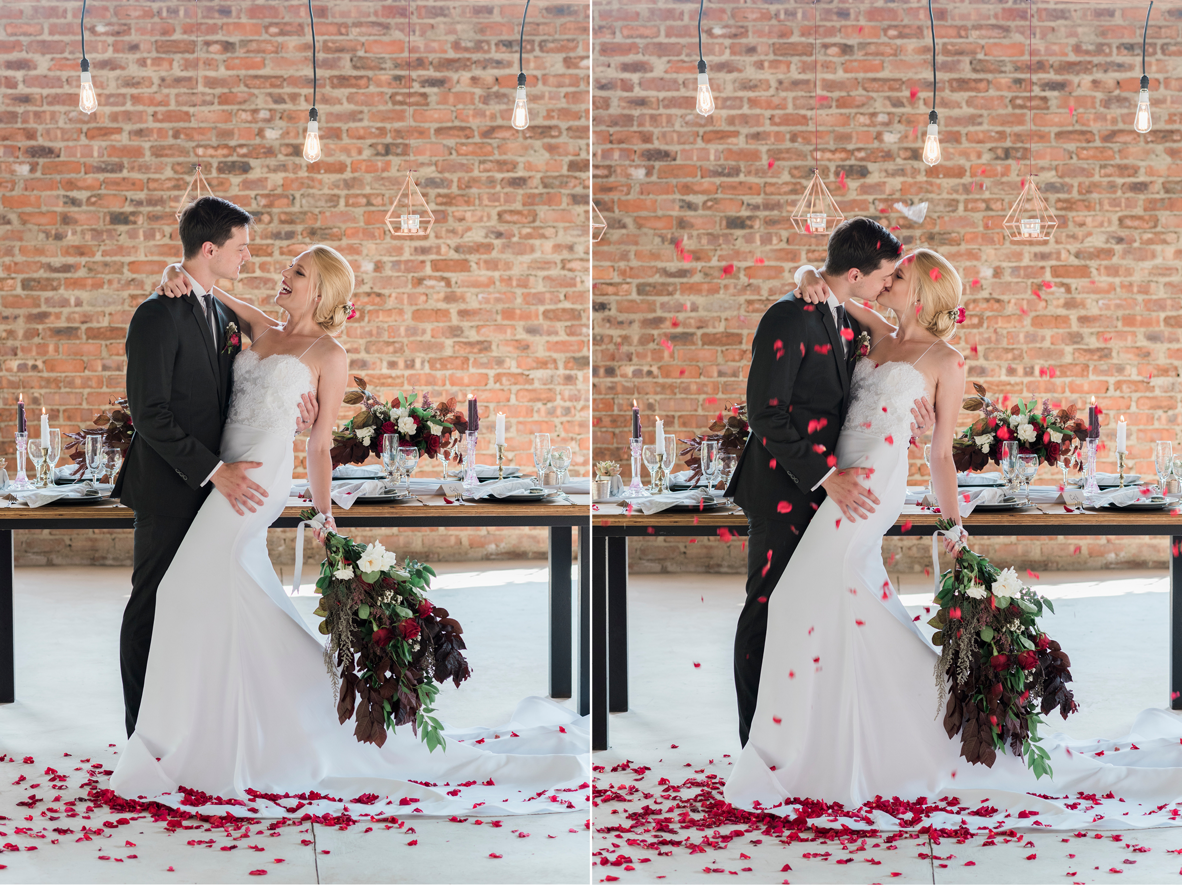 BronwynAlyson_Wedding_Styled shoot Industrial Modernism_20.jpg