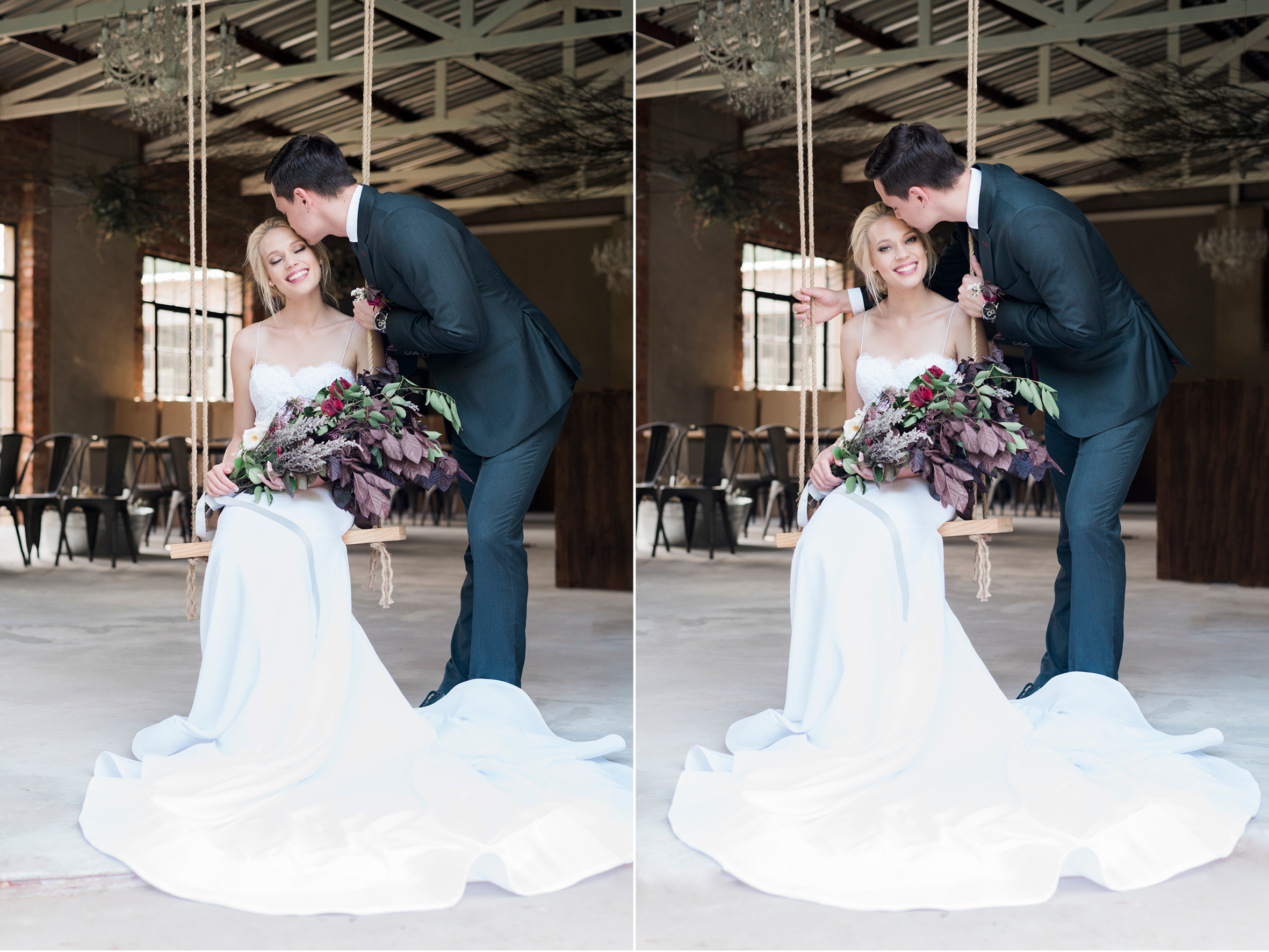 BronwynAlyson_Wedding_Styled shoot Industrial Modernism_23.jpg