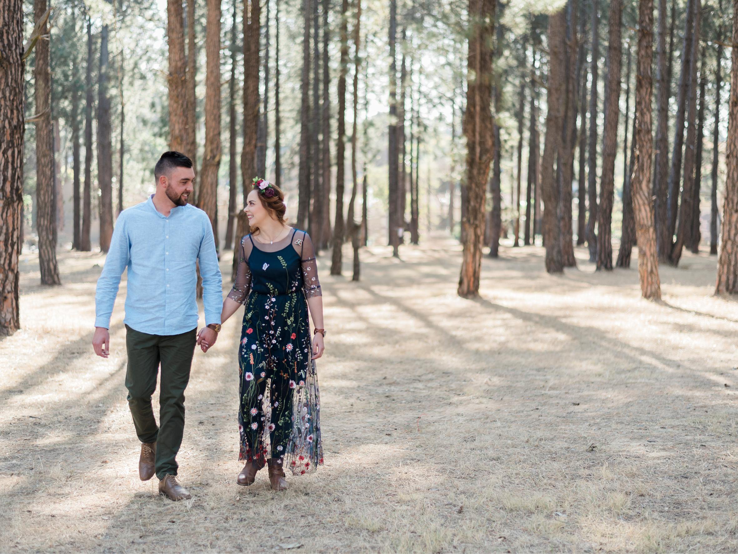Engagement_Marissa+Wiehan_Bronwyn_Alyson_01.jpg