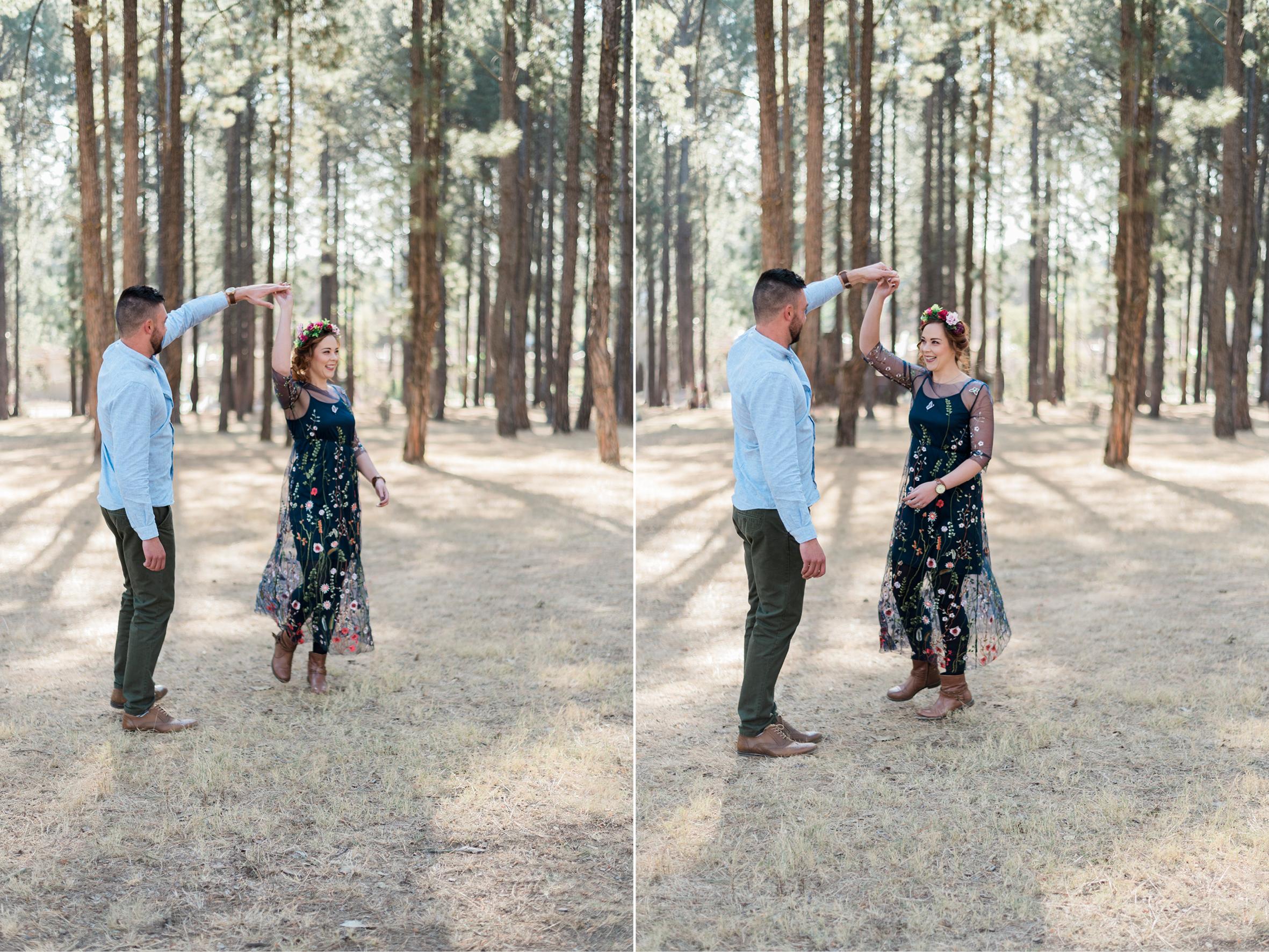 Engagement_Marissa+Wiehan_Bronwyn_Alyson_02.jpg