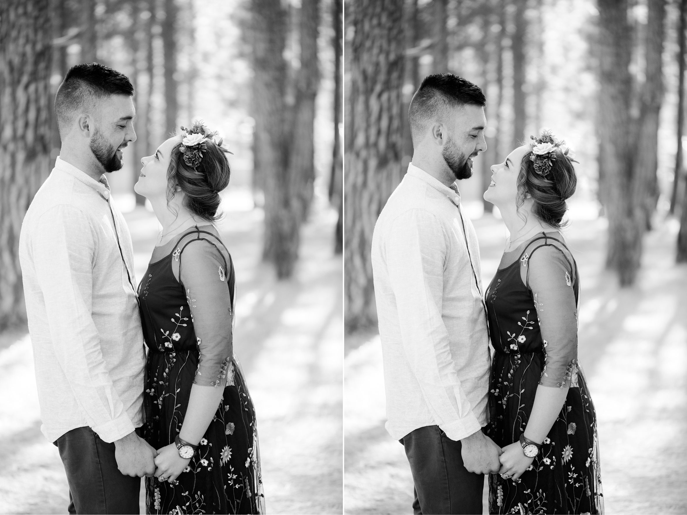 Engagement_Marissa+Wiehan_Bronwyn_Alyson_07.jpg