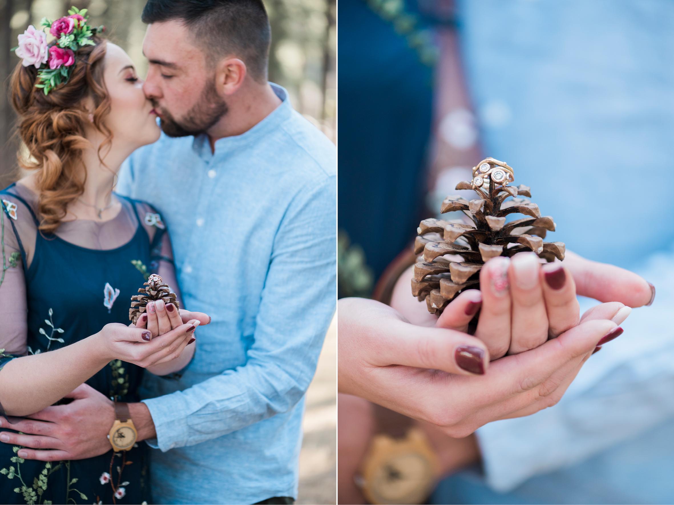 Engagement_Marissa+Wiehan_Bronwyn_Alyson_14.jpg