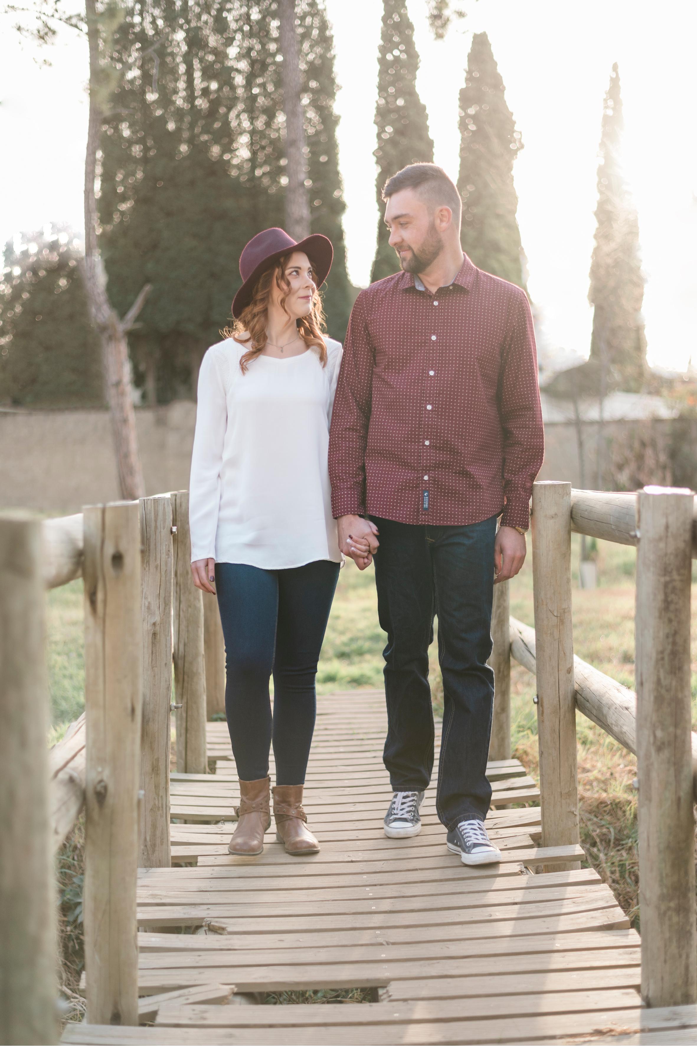 Engagement_Marissa+Wiehan_Bronwyn_Alyson_22.jpg