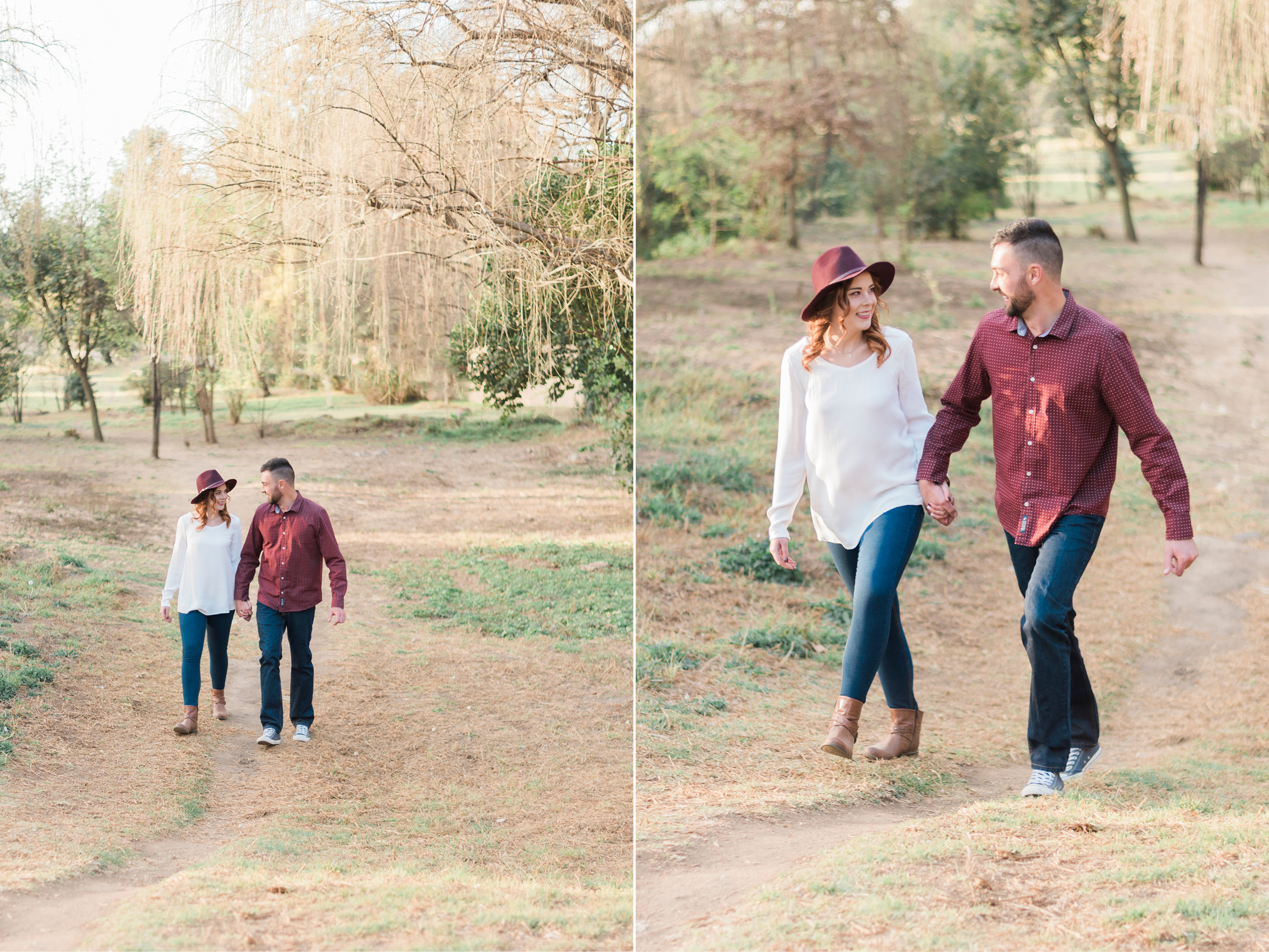 Engagement_Marissa+Wiehan_Bronwyn_Alyson_25.jpg