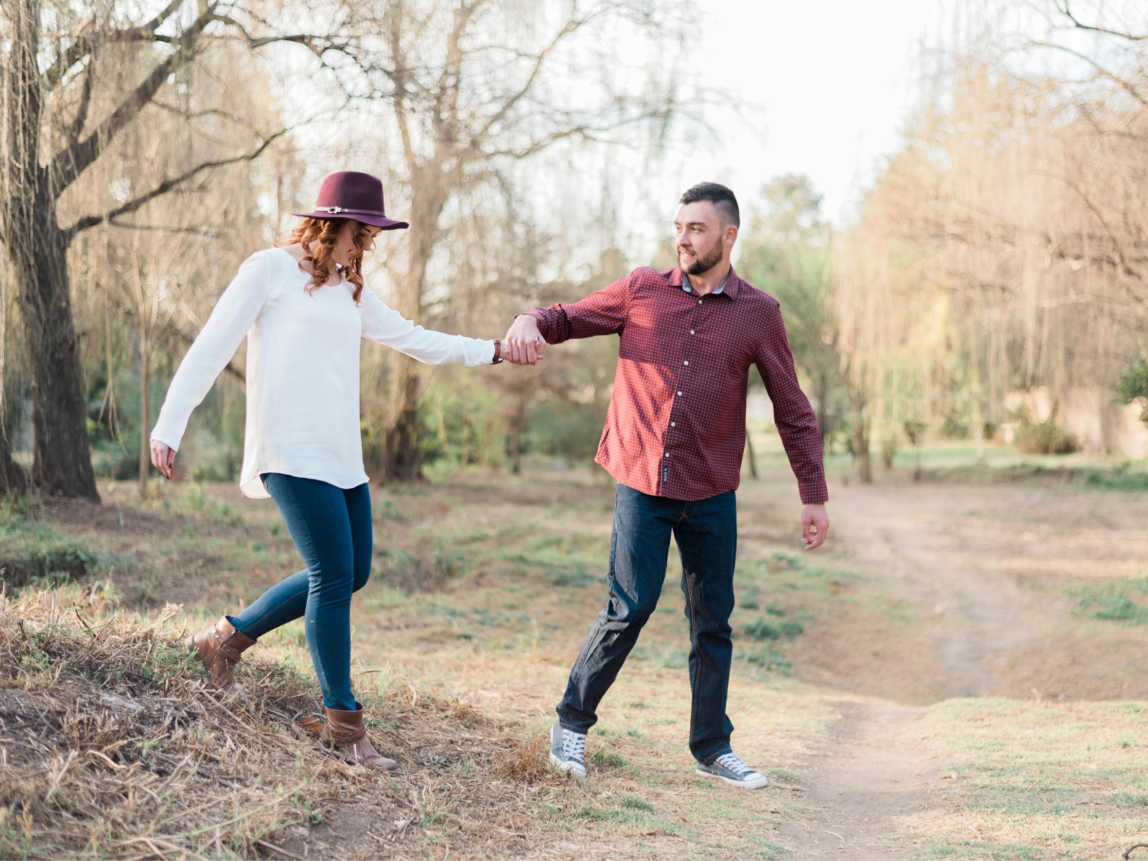 Engagement_Marissa+Wiehan_Bronwyn_Alyson_26.jpg