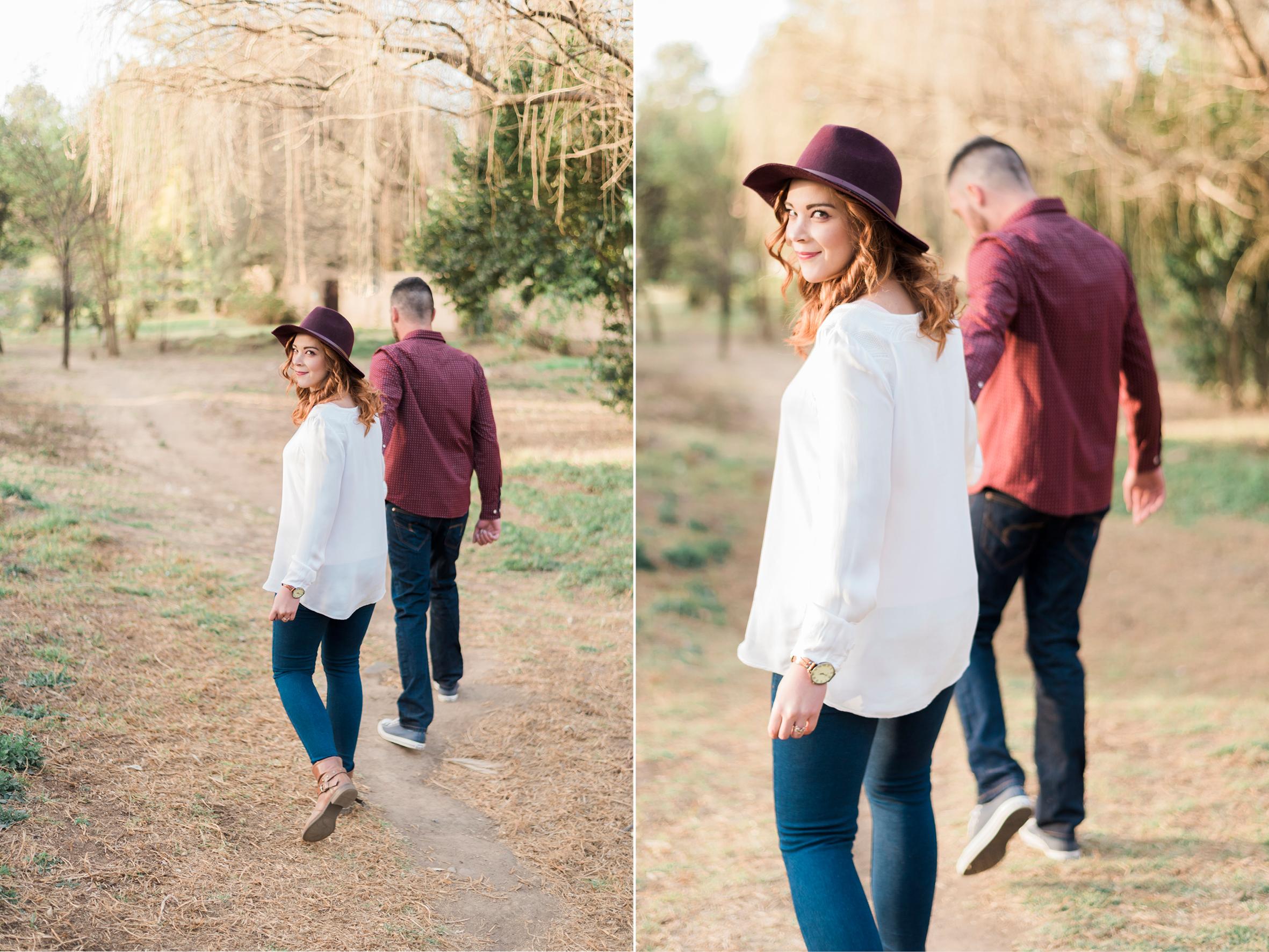 Engagement_Marissa+Wiehan_Bronwyn_Alyson_27.jpg