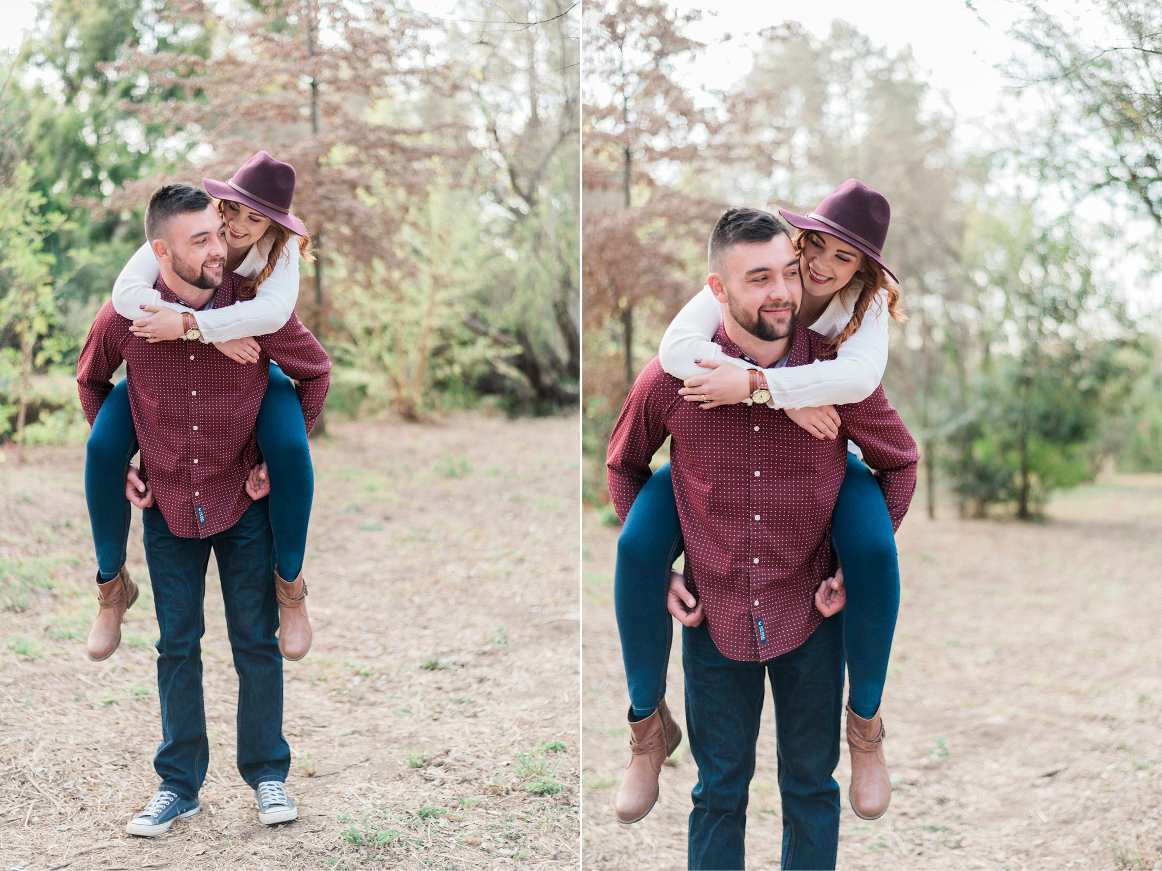 Engagement_Marissa+Wiehan_Bronwyn_Alyson_29.jpg