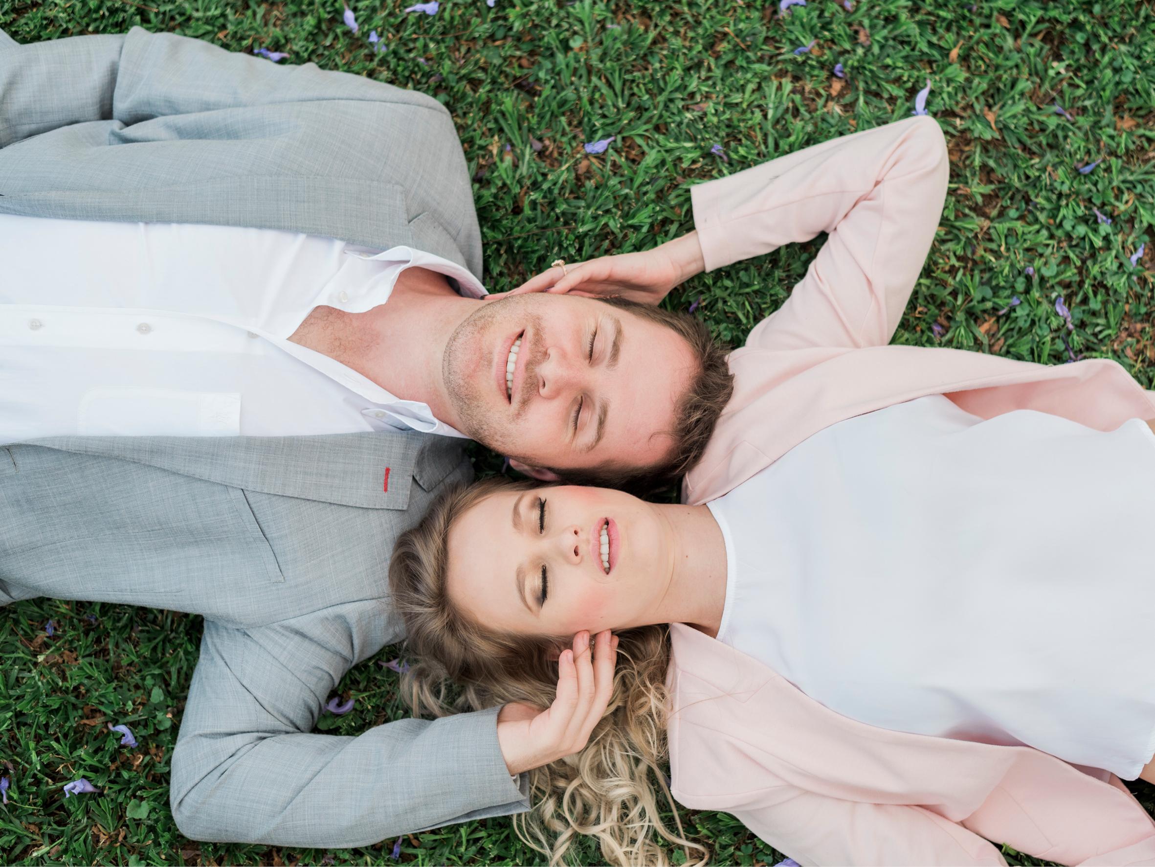 Engagement_Bianca+Hendrik_Jacaranda_city_Bronwyn_Alyson_09.jpg